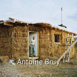 Antoine Bruy
