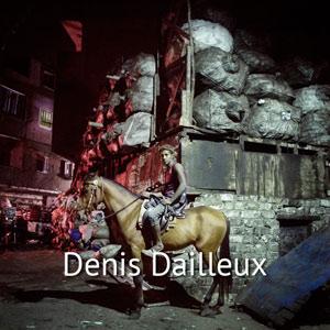 Denis Dailleux