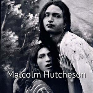 Malcolm Hutcheson