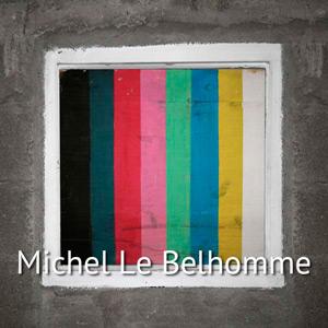 Michel Le Belhomme