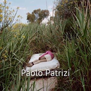 Paolo Patrizi