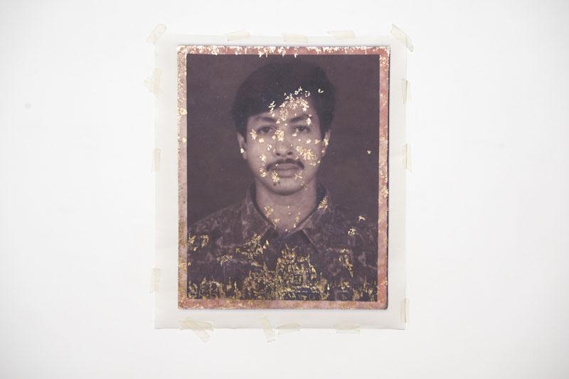 Memoirs, Najmun Nahar Keya