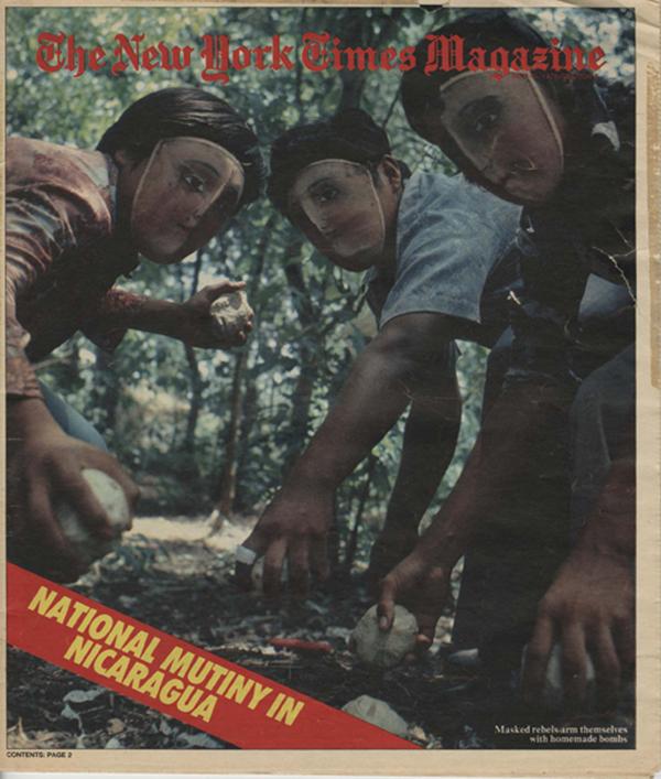 19780730_NYTM_cover.jpg