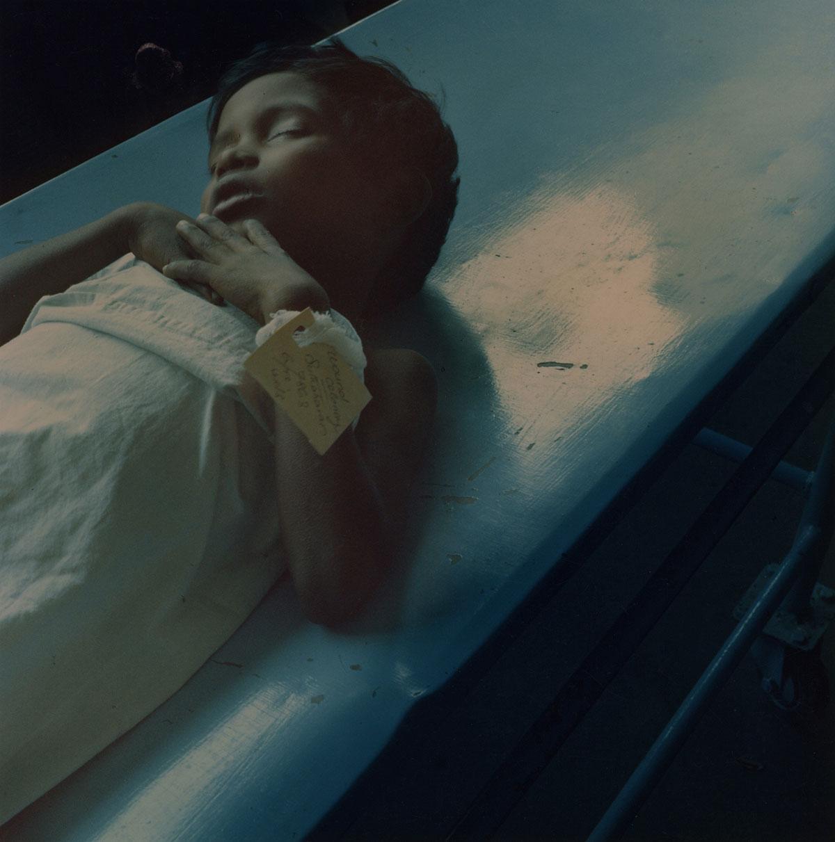 2-Wounded-Calamity_-Batticaloa-1988-002.jpg