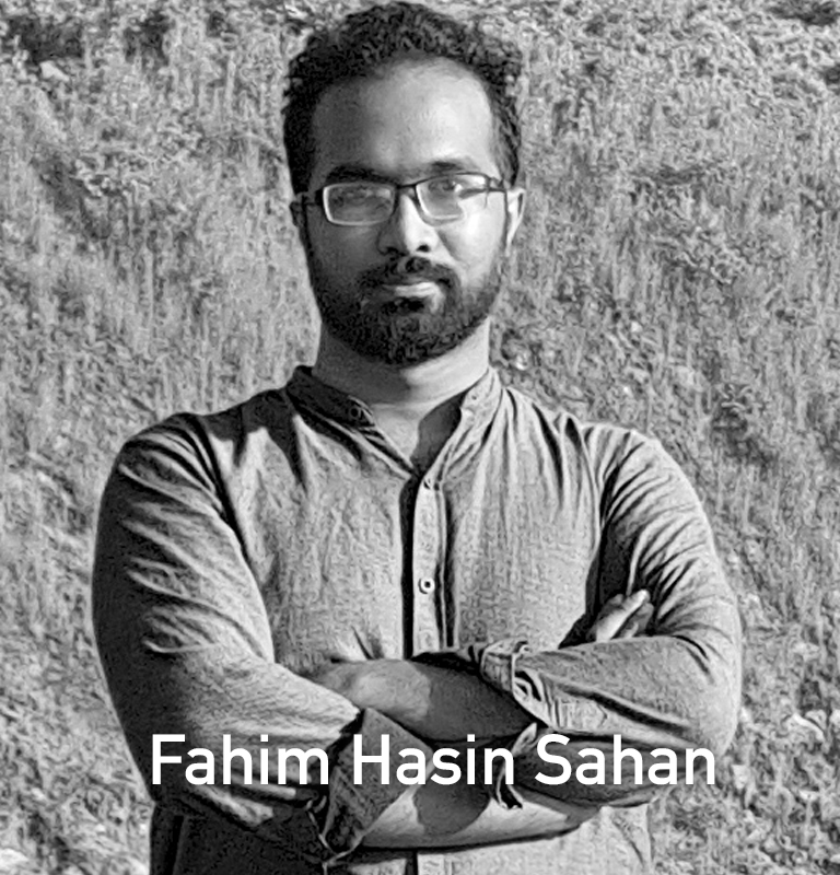 Fahim Hasin Sahan.jpg