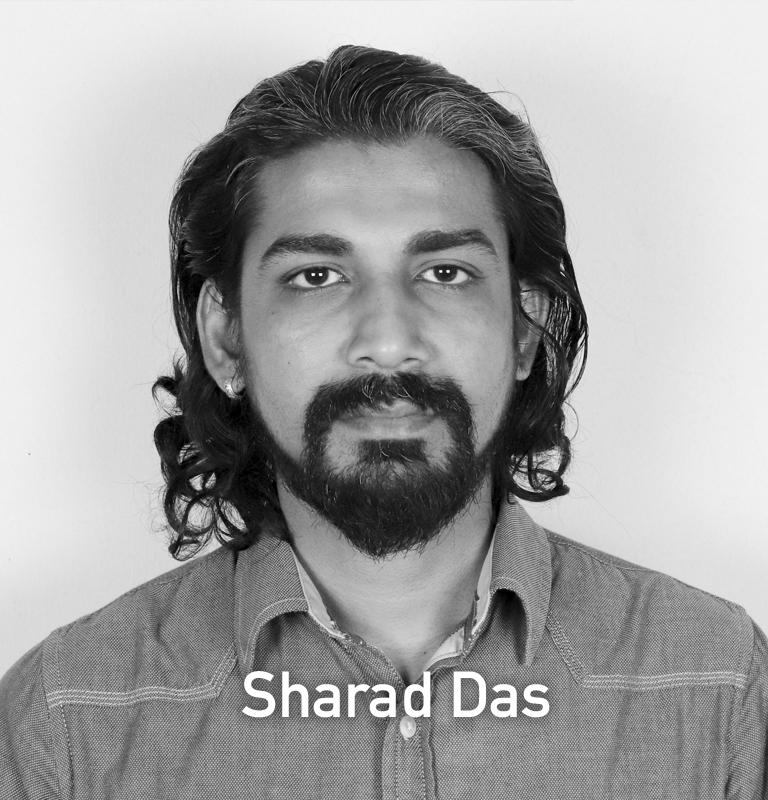 Sharad Das.jpg