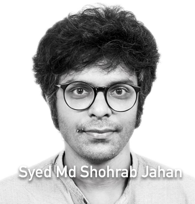 Syed Md Shohrab Jahan.jpg