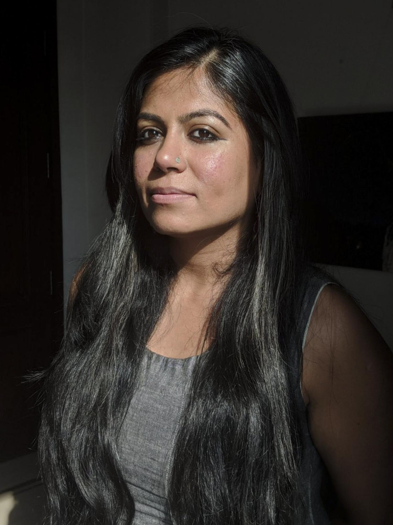 Tanvi Mishra.jpg