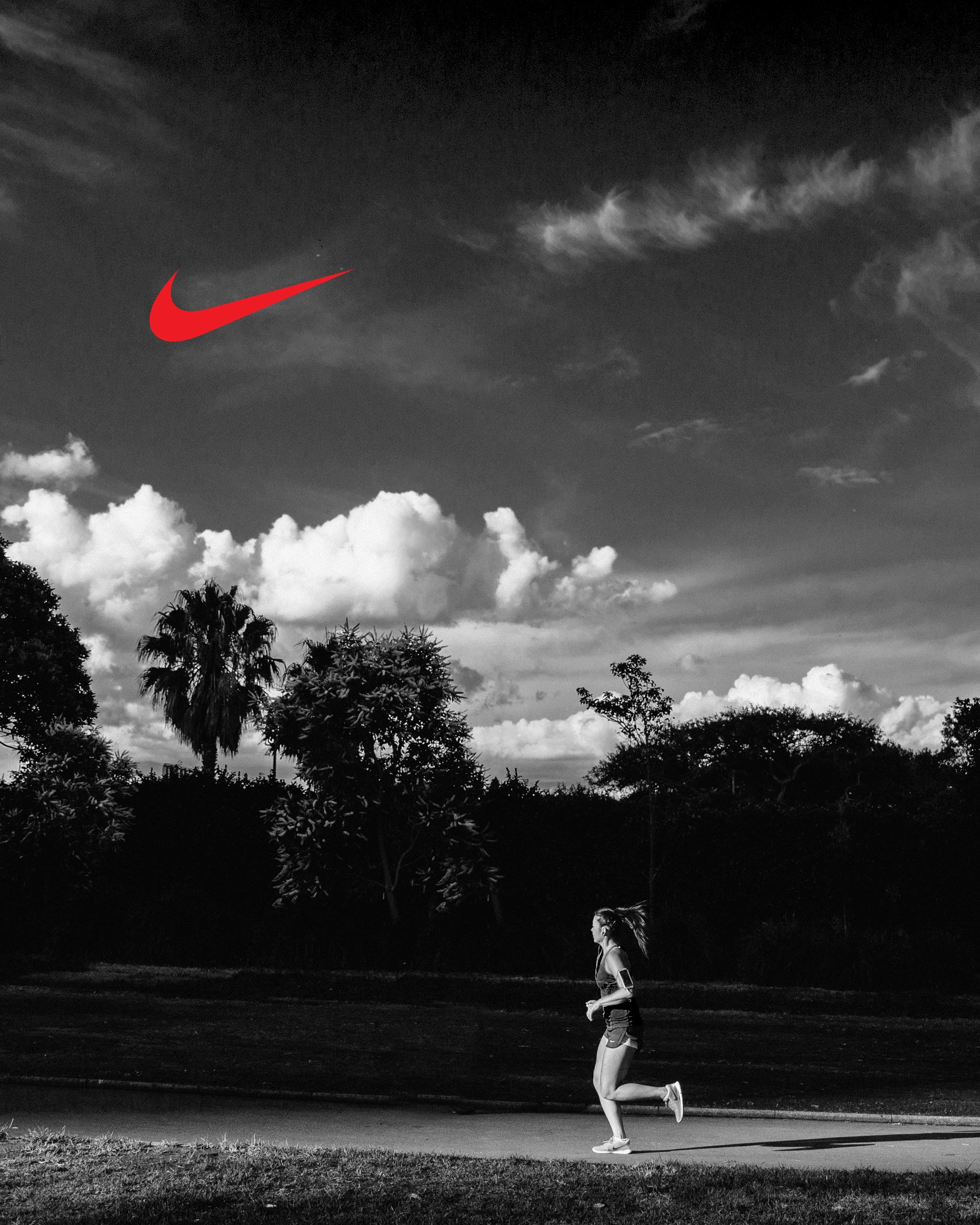 160131_Nike-Running_0737-1.jpg