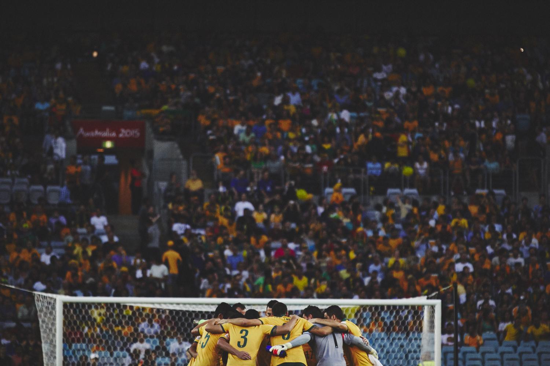 150113_Socceroos_0689.jpg