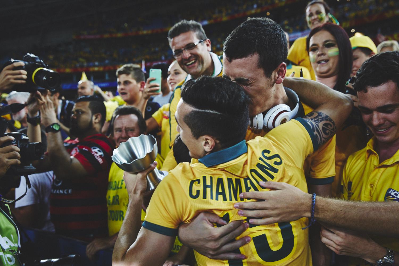150131_Socceroos_1256.jpg