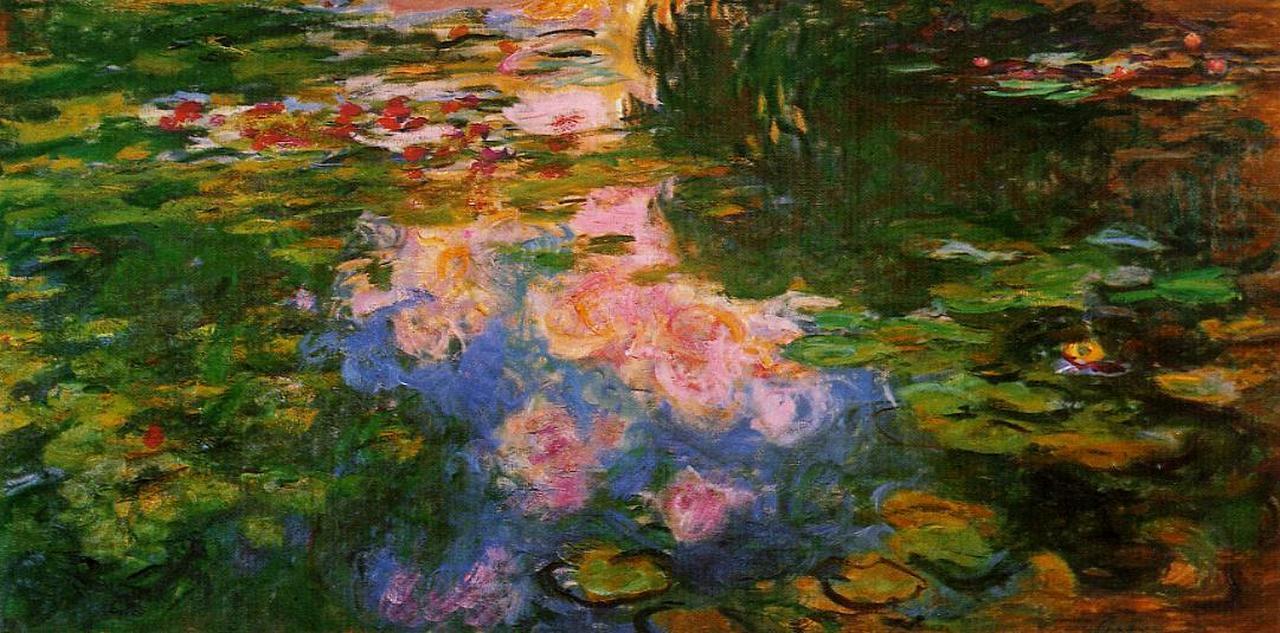 water-lily-pond-1919-3.jpg