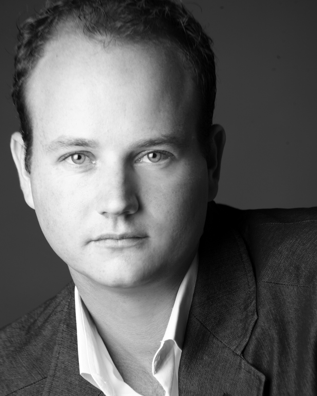 Lonestar Classical Voices Quartet - Baritone Christian Bester - Taken by Shawn Northcutt.jpg
