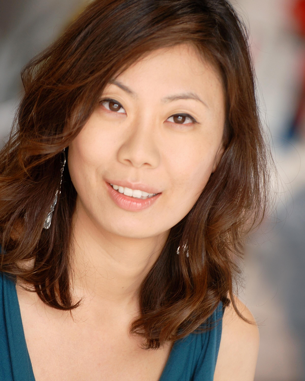 Lonestar Classical Voices Quartet - Pianist Kaju Lee - Taken by Eric Weber.jpg