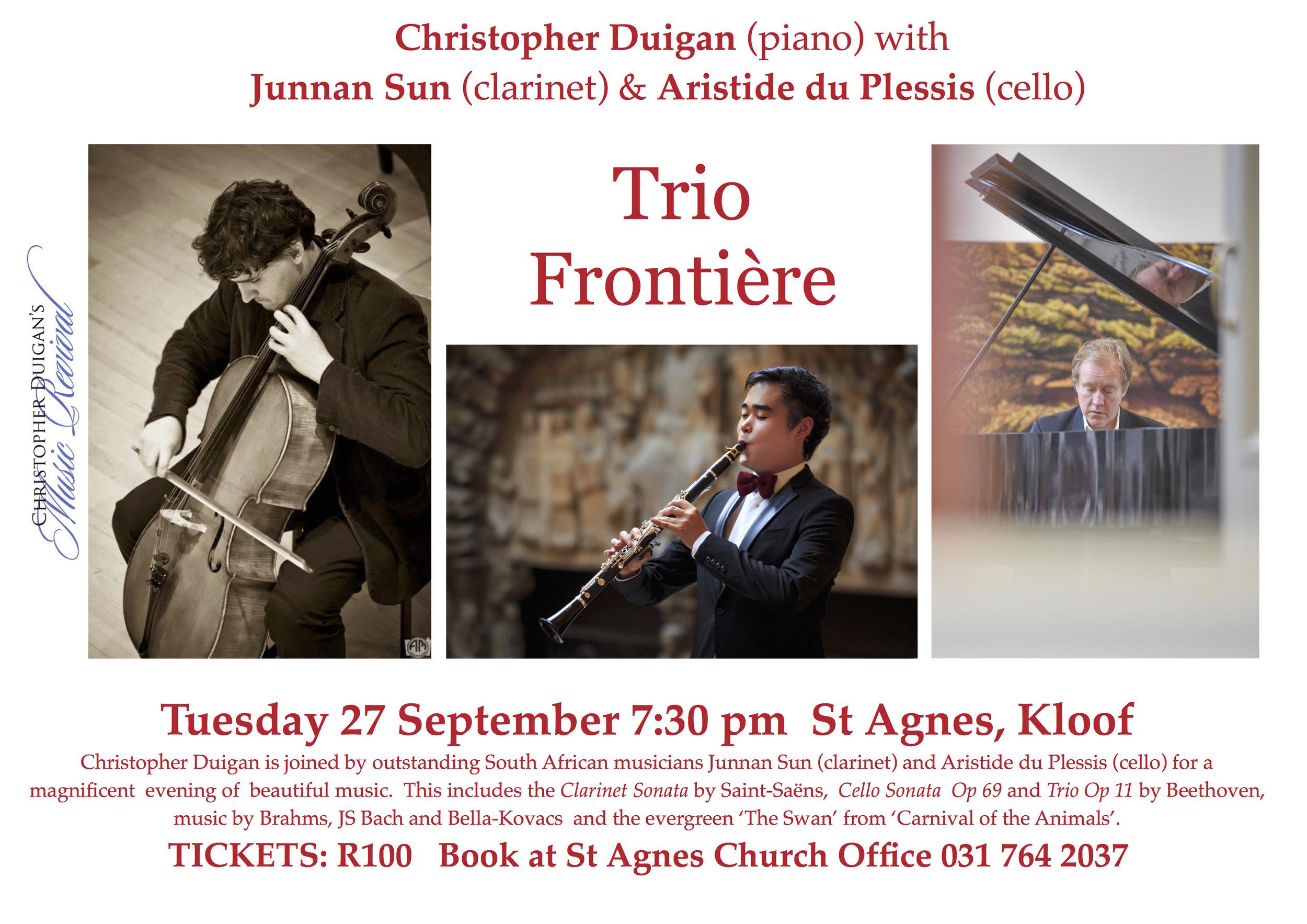 ST A   SEP  Trio Frontier copy.jpg