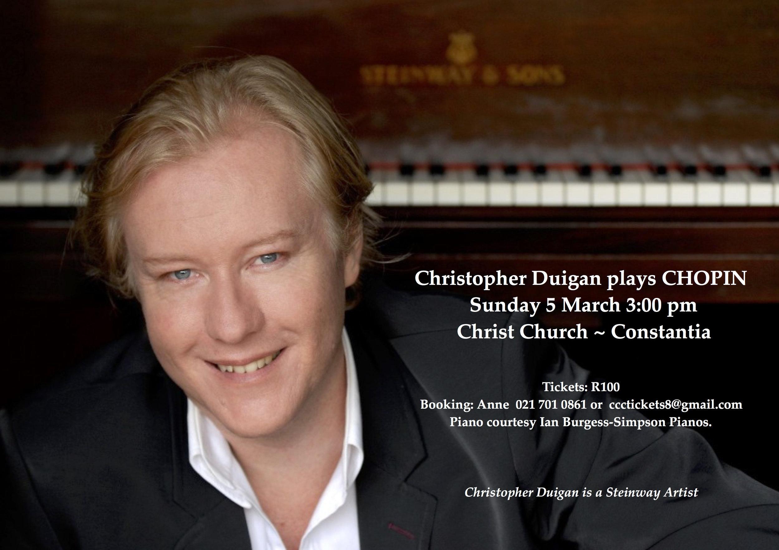 Constantia Chopin copy.jpg