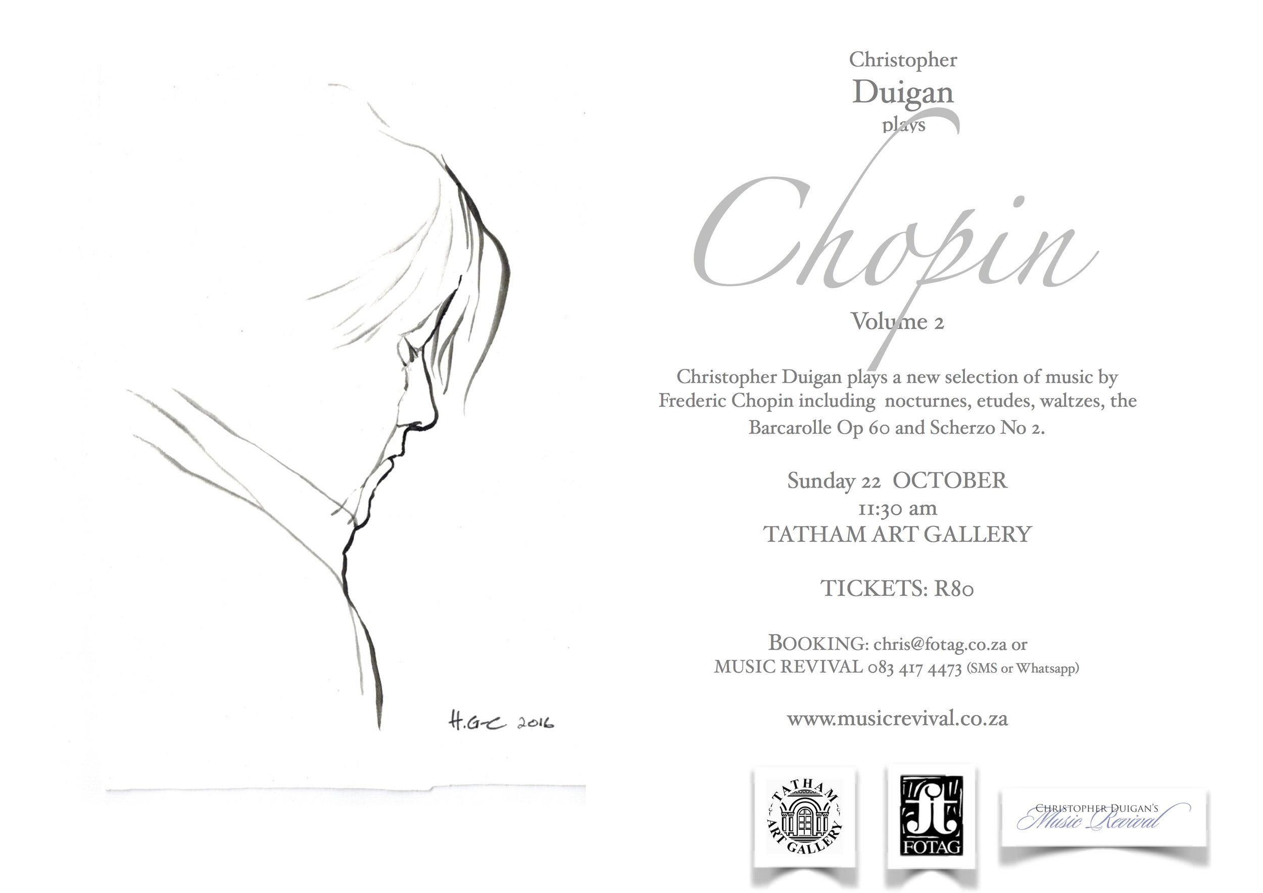 CHOPIN OCT 17  TAG  copy 2.jpg