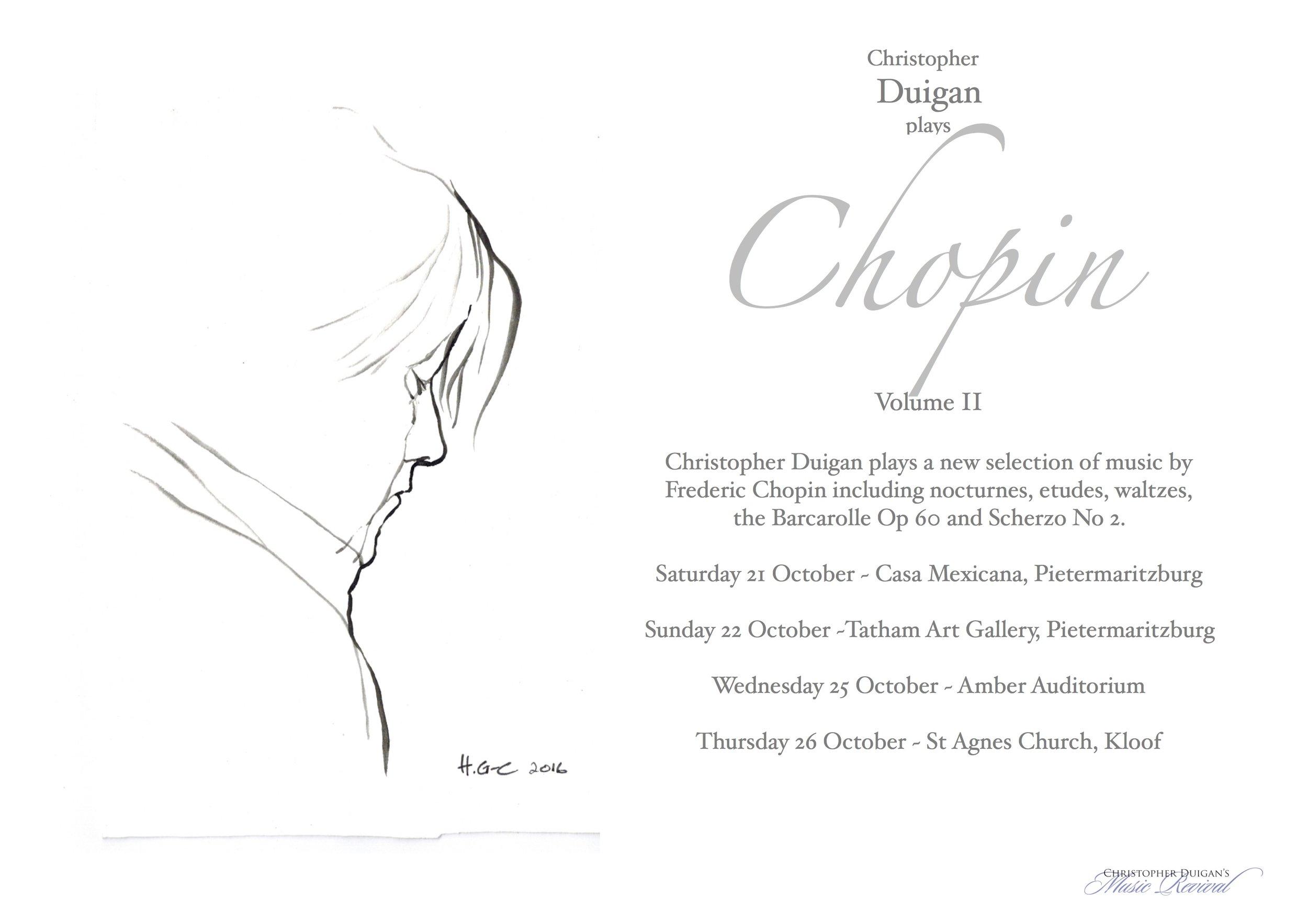 CHOPIN KZN    copy 2.jpg