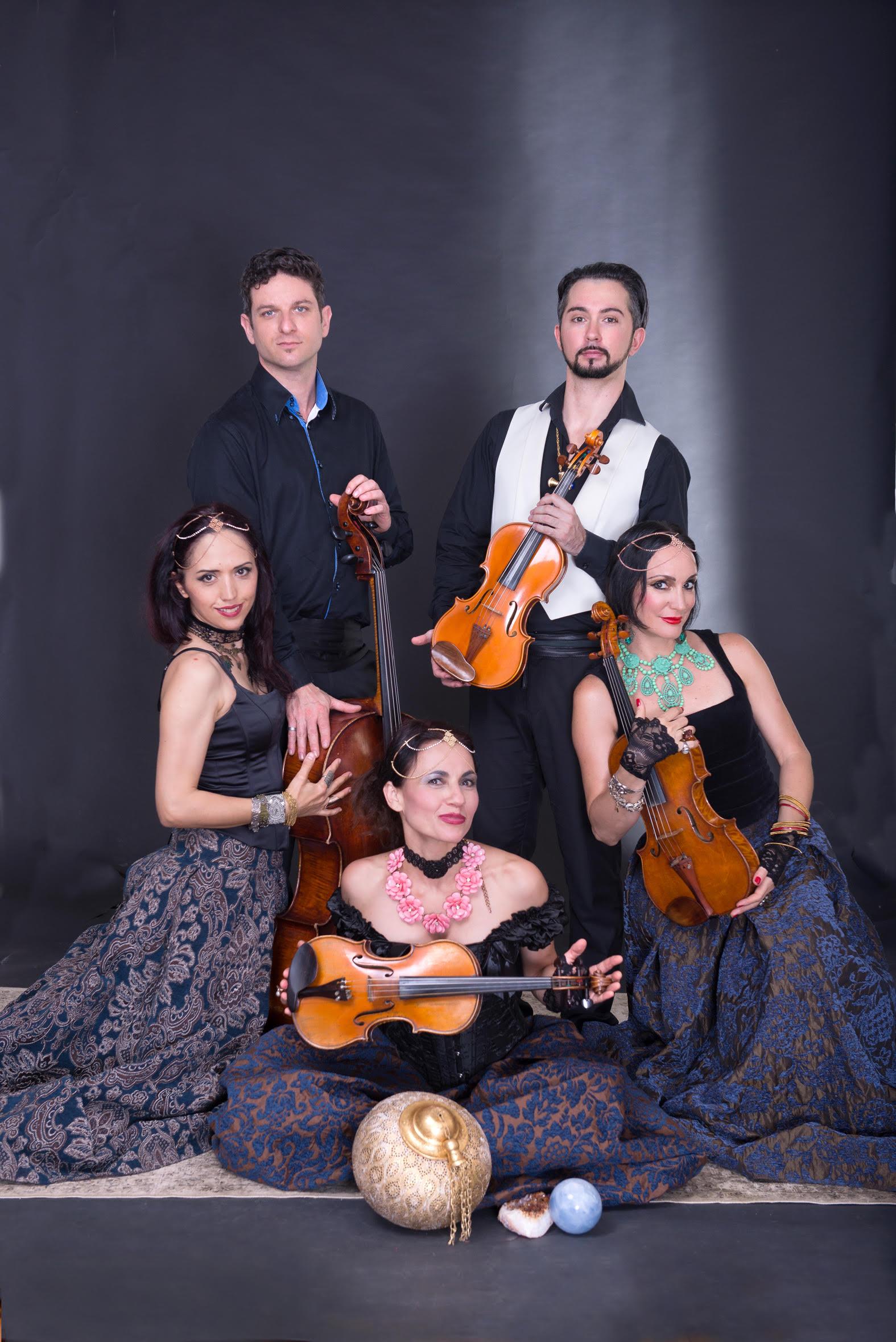 Gypsy Strings.jpg