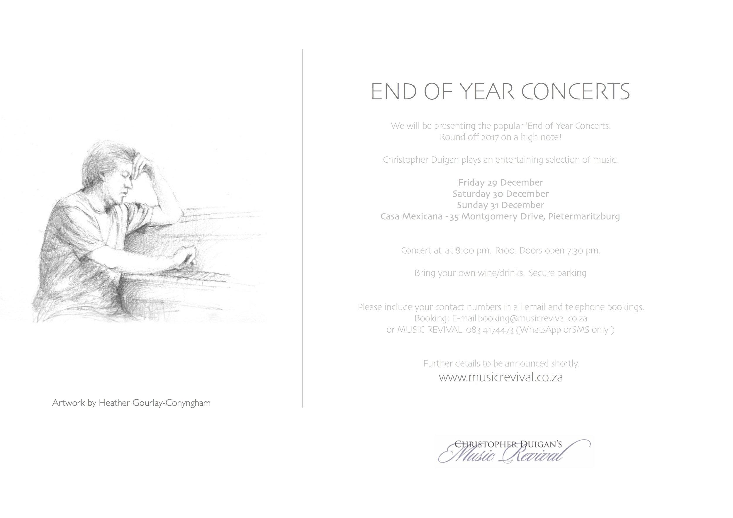 YEAR END DEC 17   copy.jpg