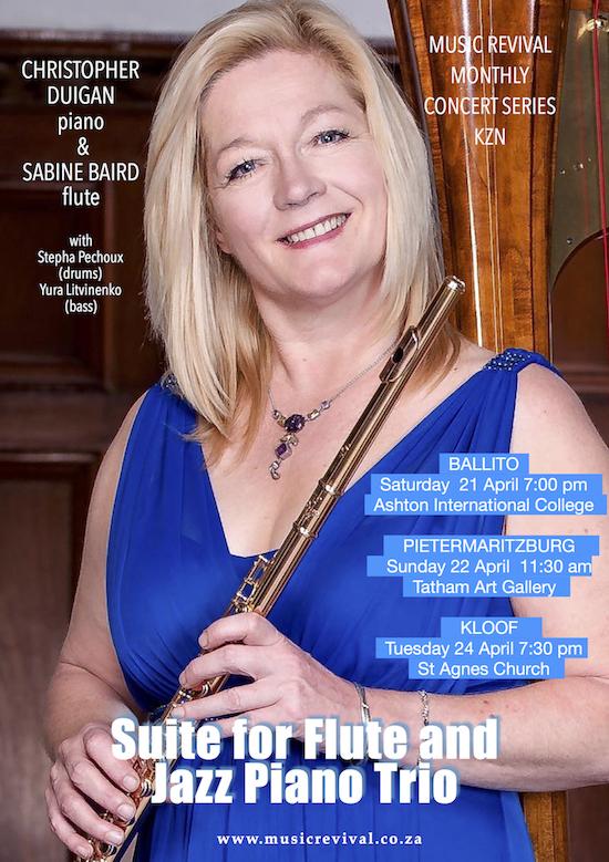 KZN April 18   Flute 4 copy.jpg