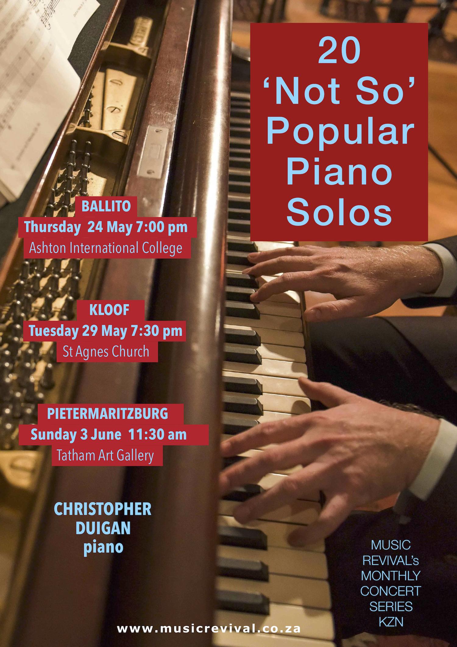 KZN May 18  20 Piano v2 copy 2.jpg