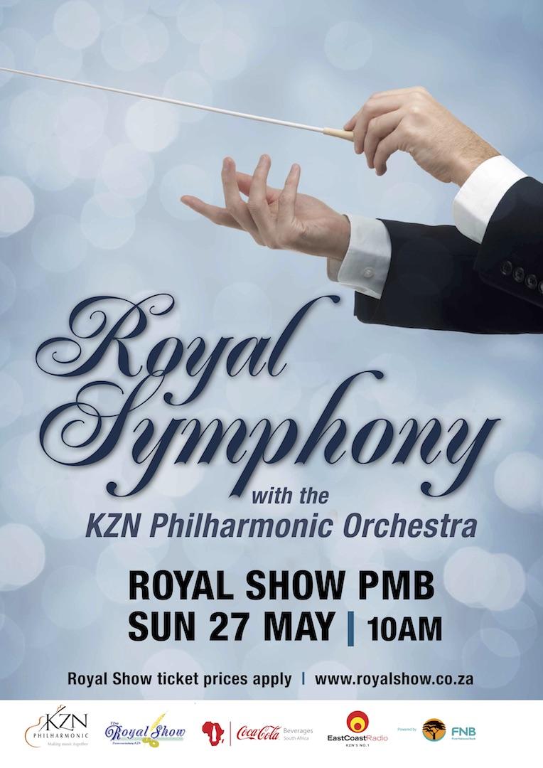 royal_Symphony_2018_p4_2 (003) copy.jpg