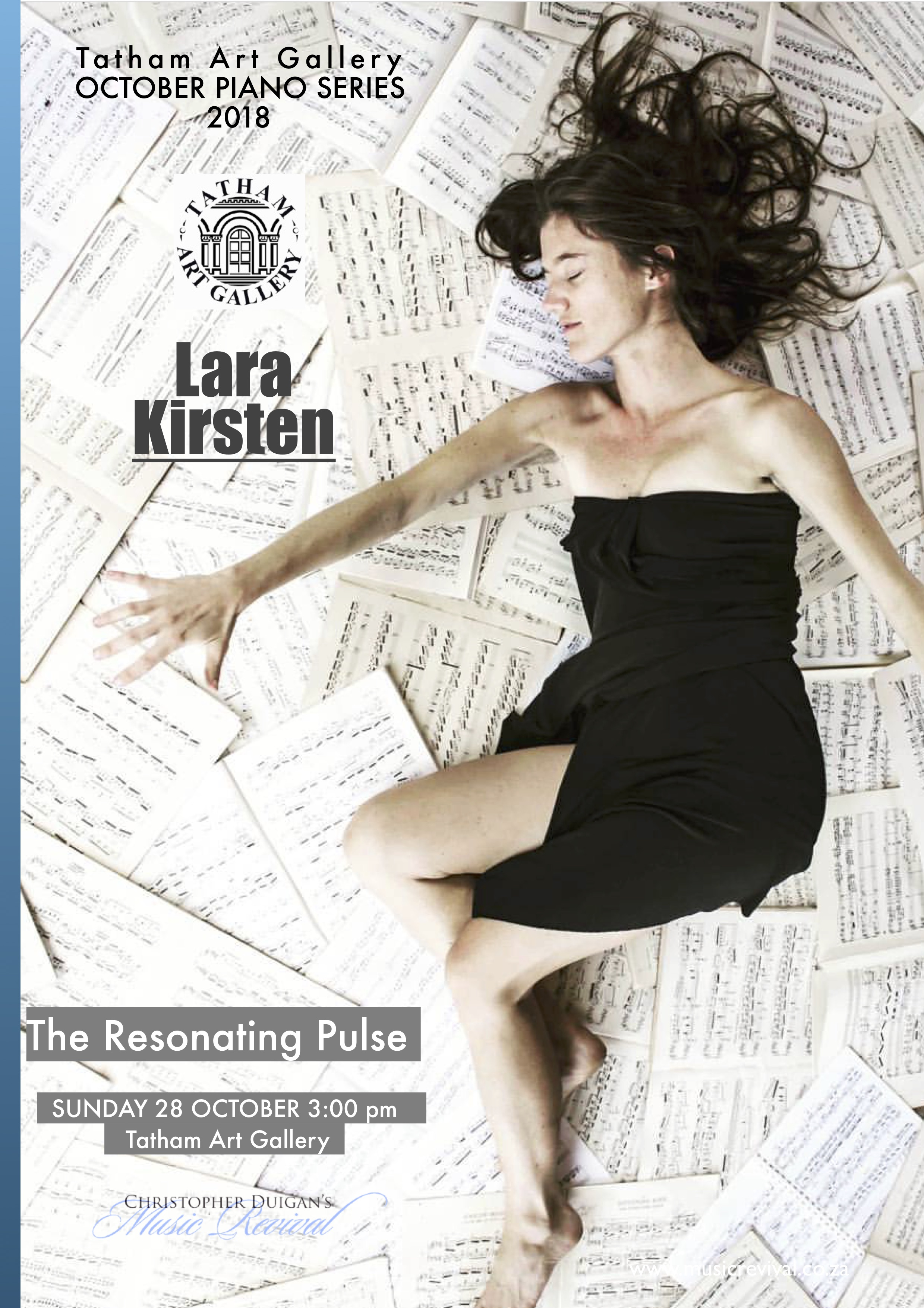 TAG Piano Lara K    copy.jpg