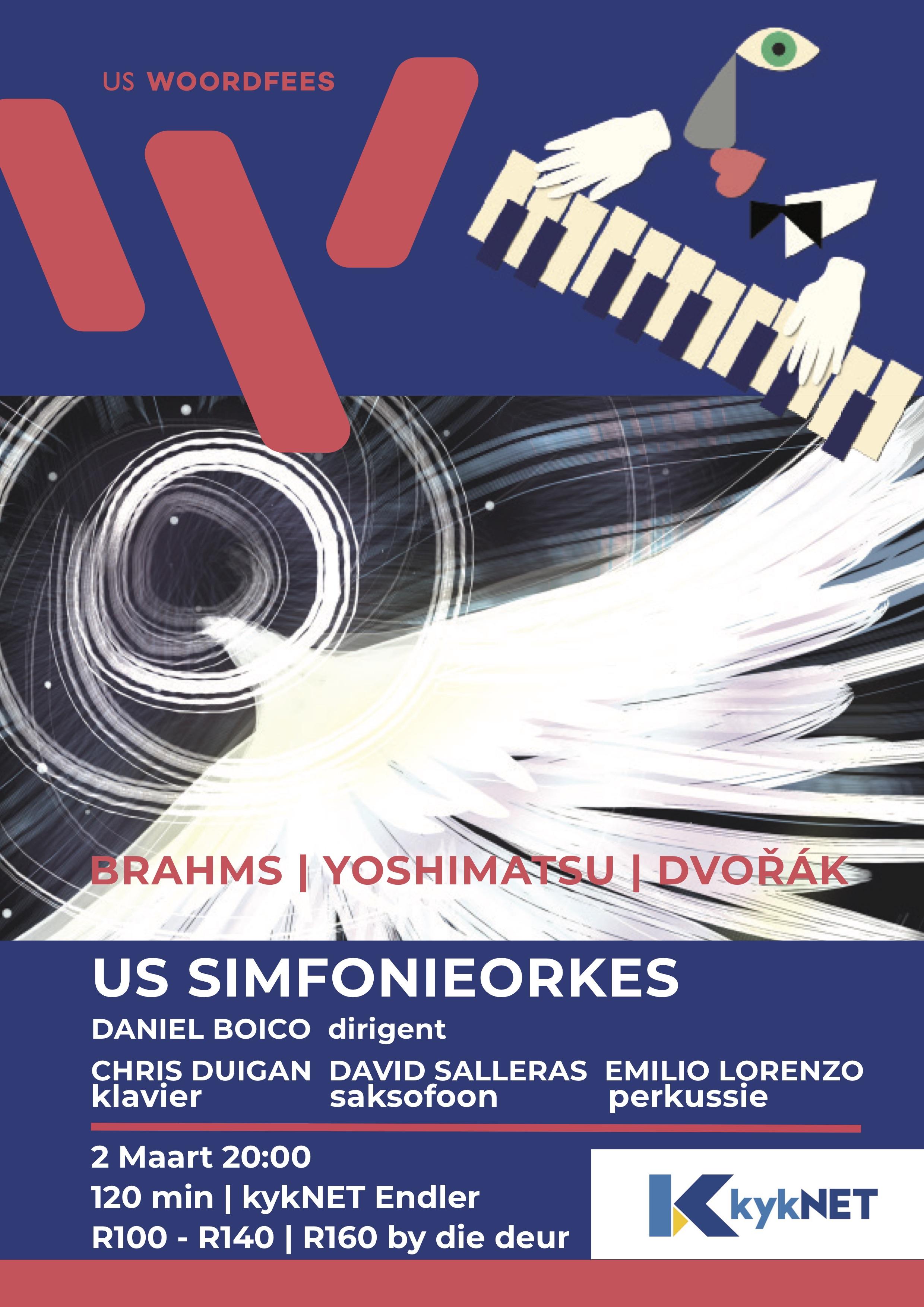 US Simfonieorkes copy.jpg