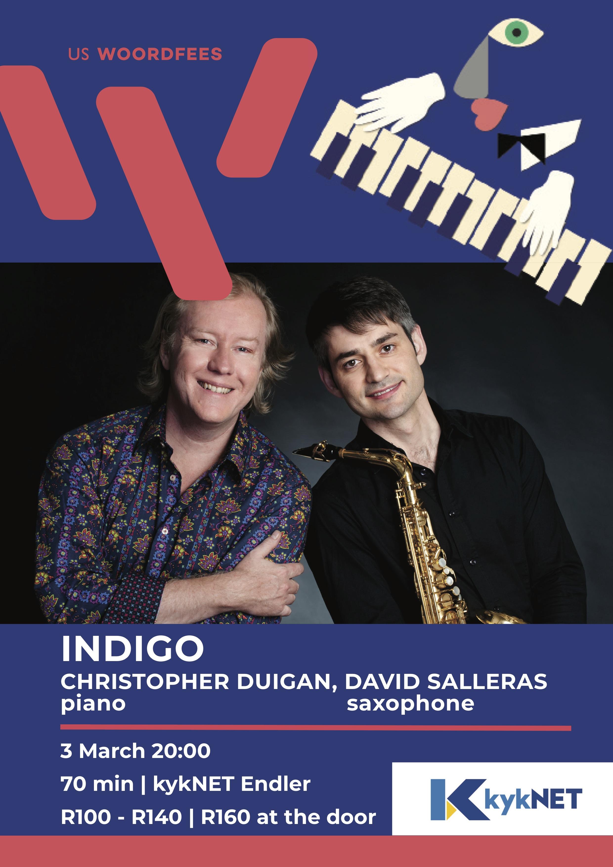 Indigo poster-1 copy.jpg