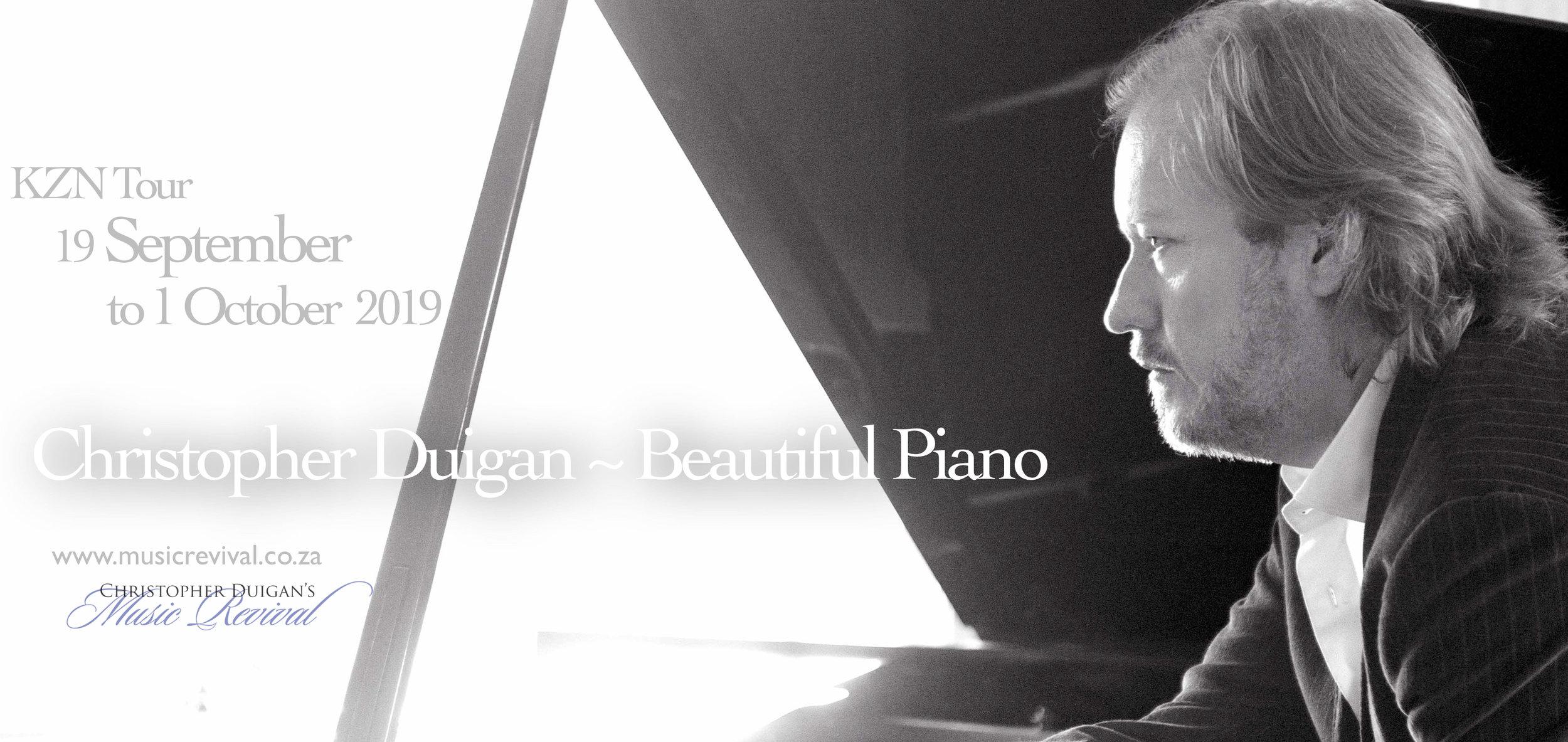 SEP 19   Beaut Piano Facebook copy.jpg