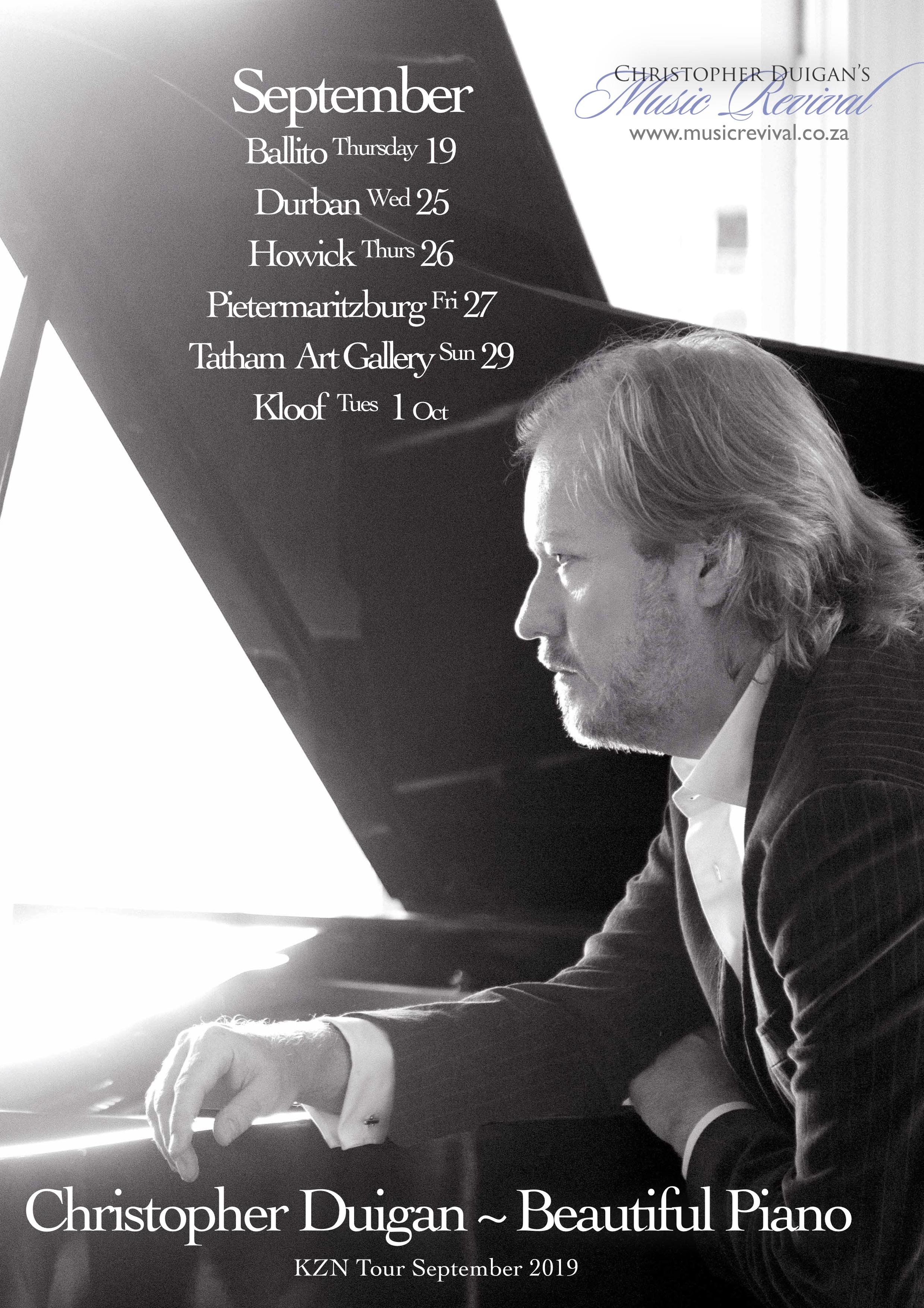 SEP 19  Tour Togther Beaut Piano copy.jpg