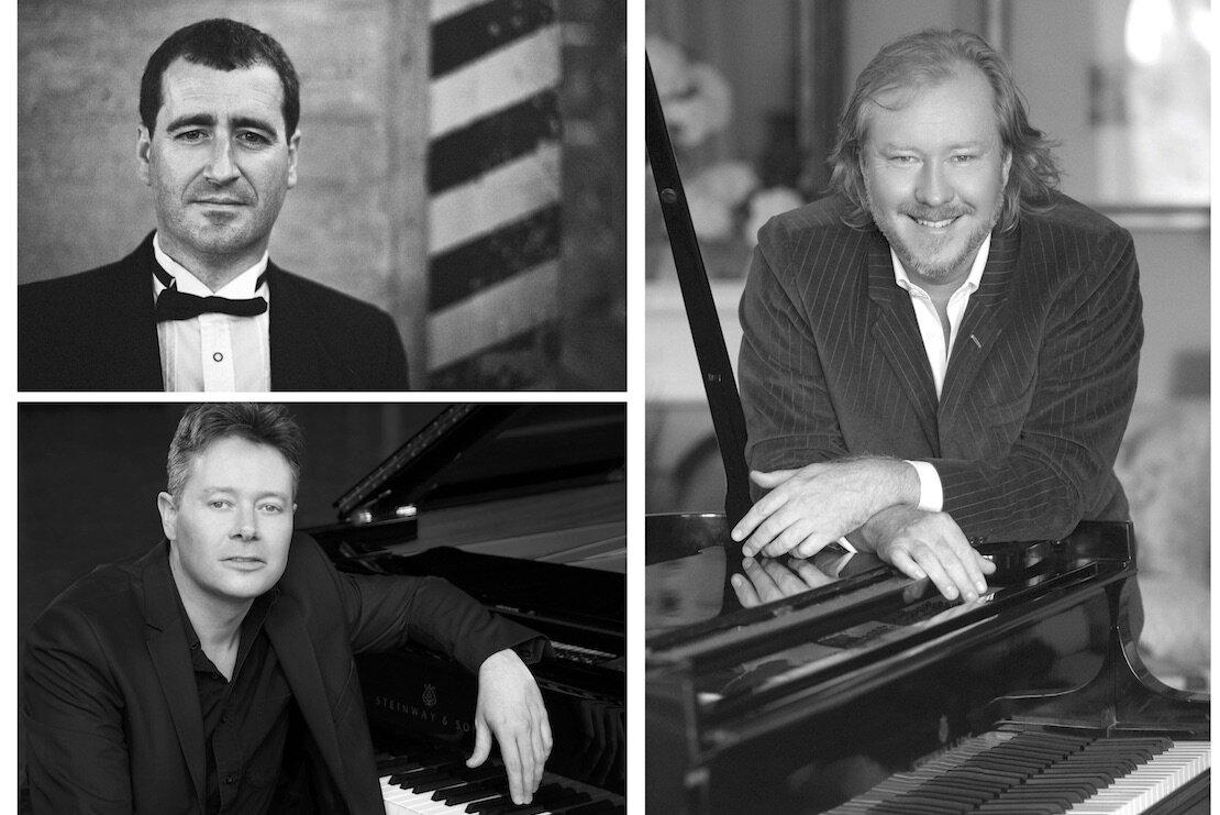 3 Pianists copy.jpg