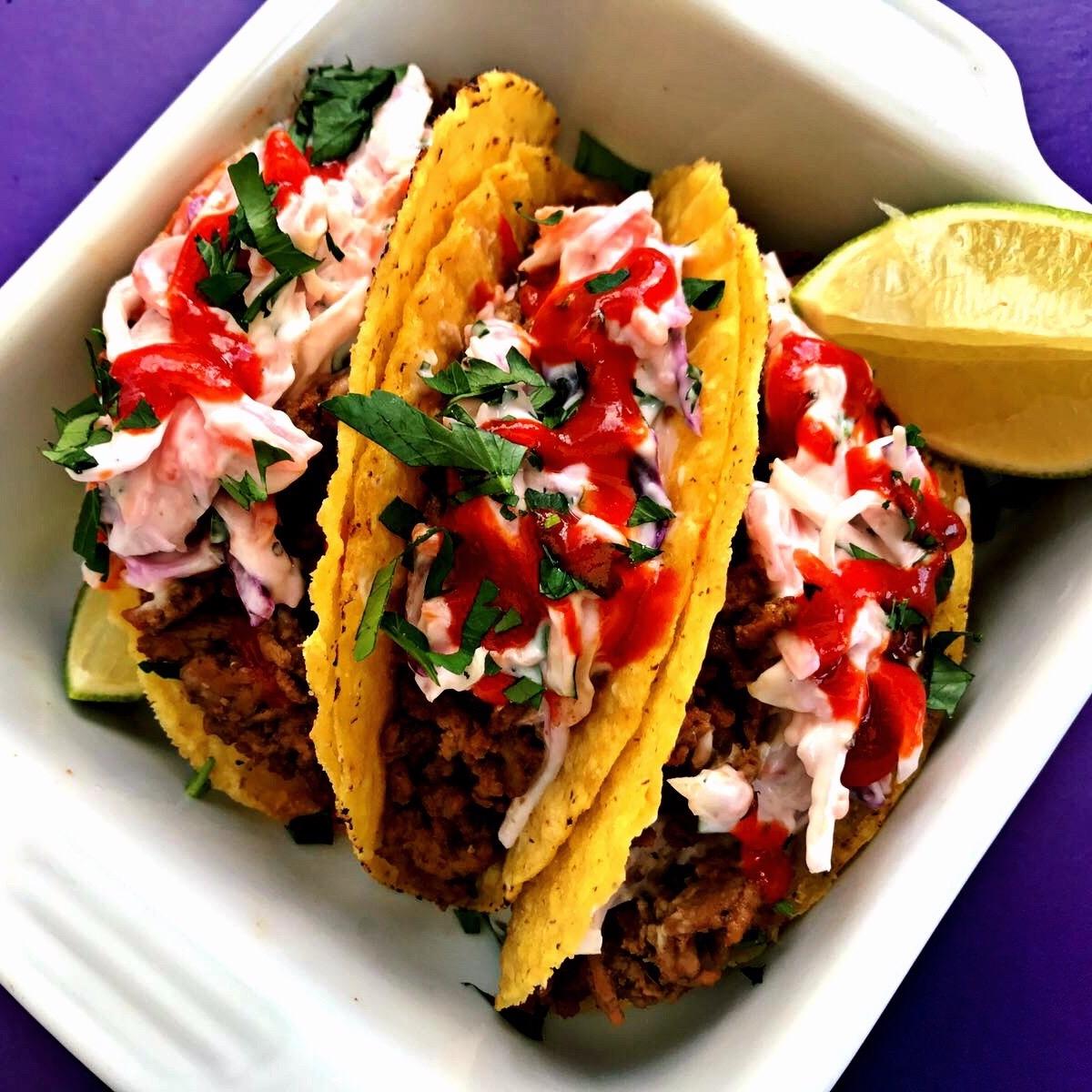 Spiced Tikka Tacos with Funky Slaw.jpg