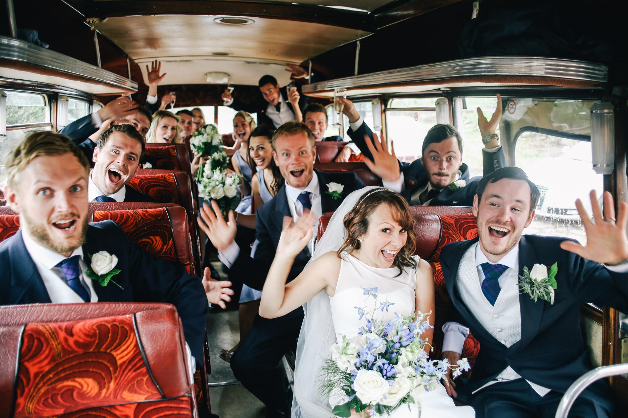worcestershire wedding sarah al