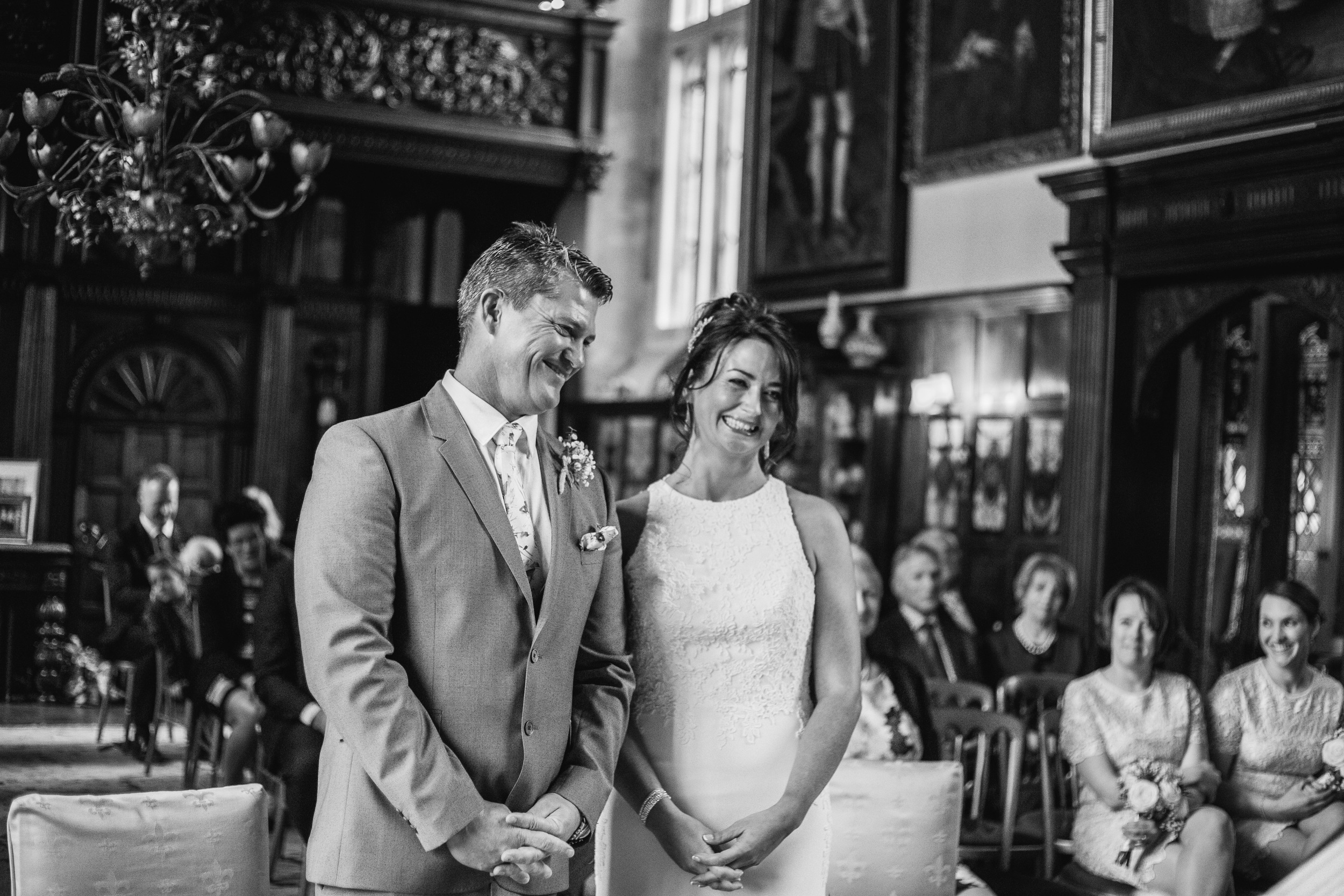 15-lucy james loseley park wedding photography laura mott-014.jpg