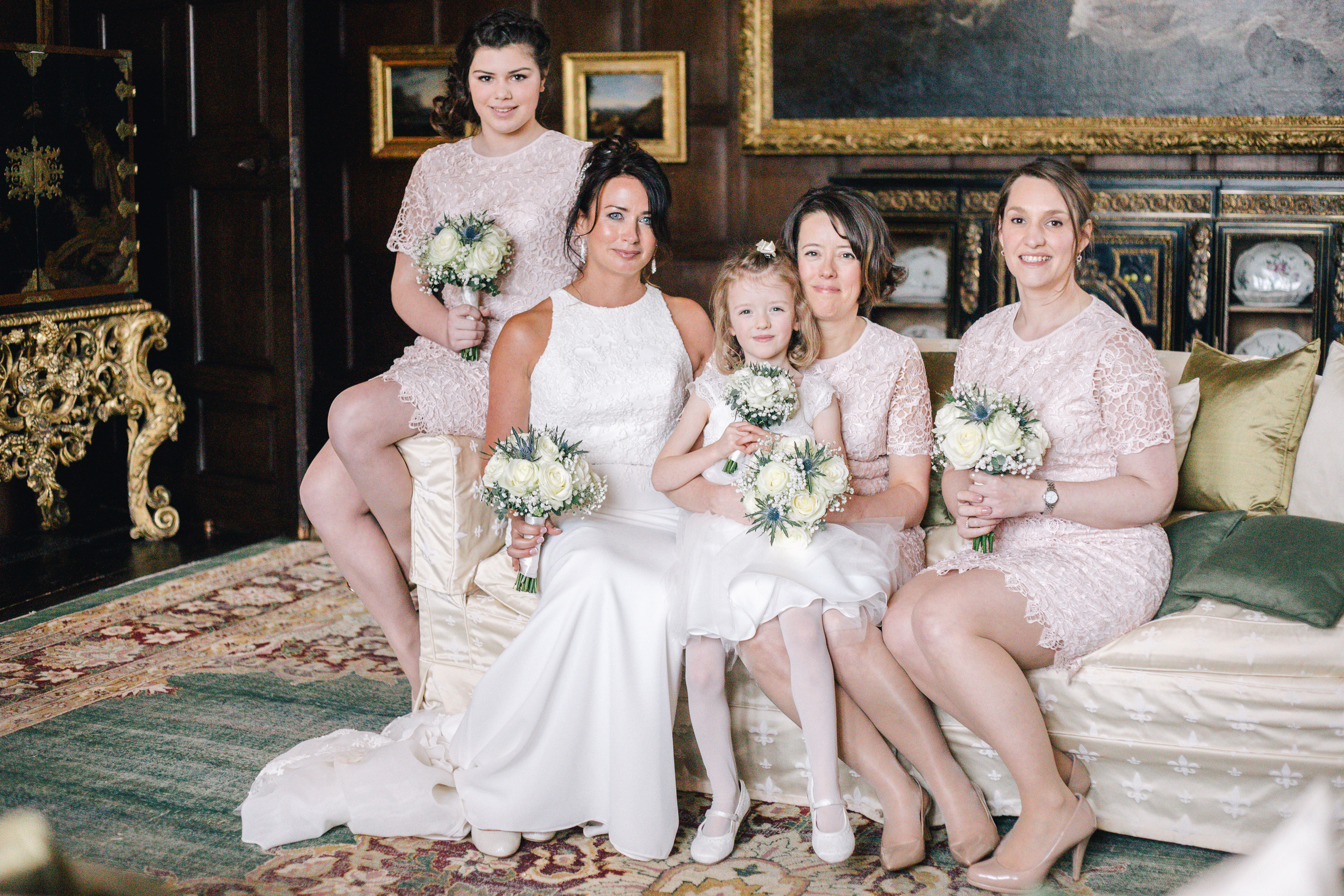 23-lucy james loseley park wedding photography laura mott-022.jpg