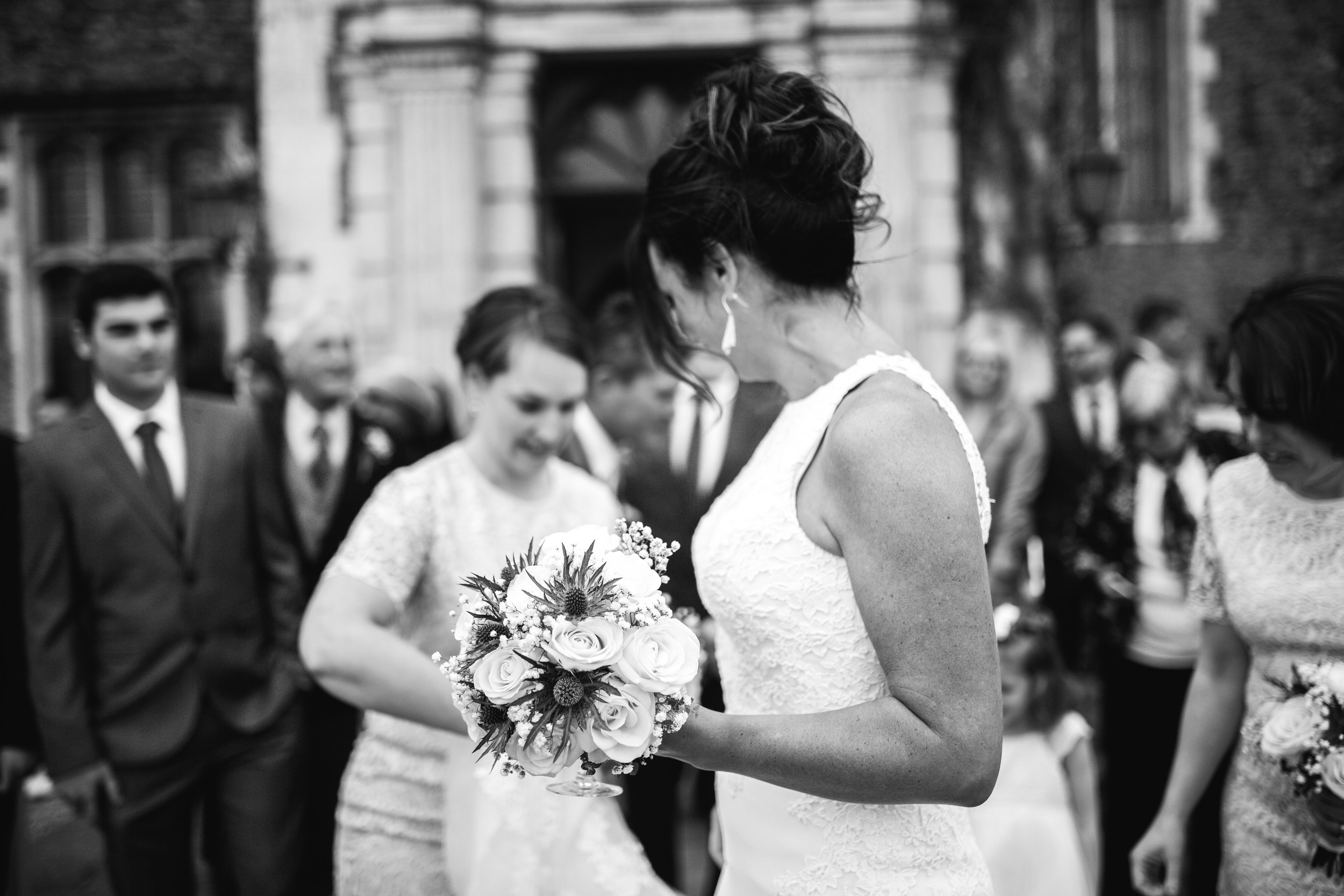 27-lucy james loseley park wedding photography laura mott-026.jpg
