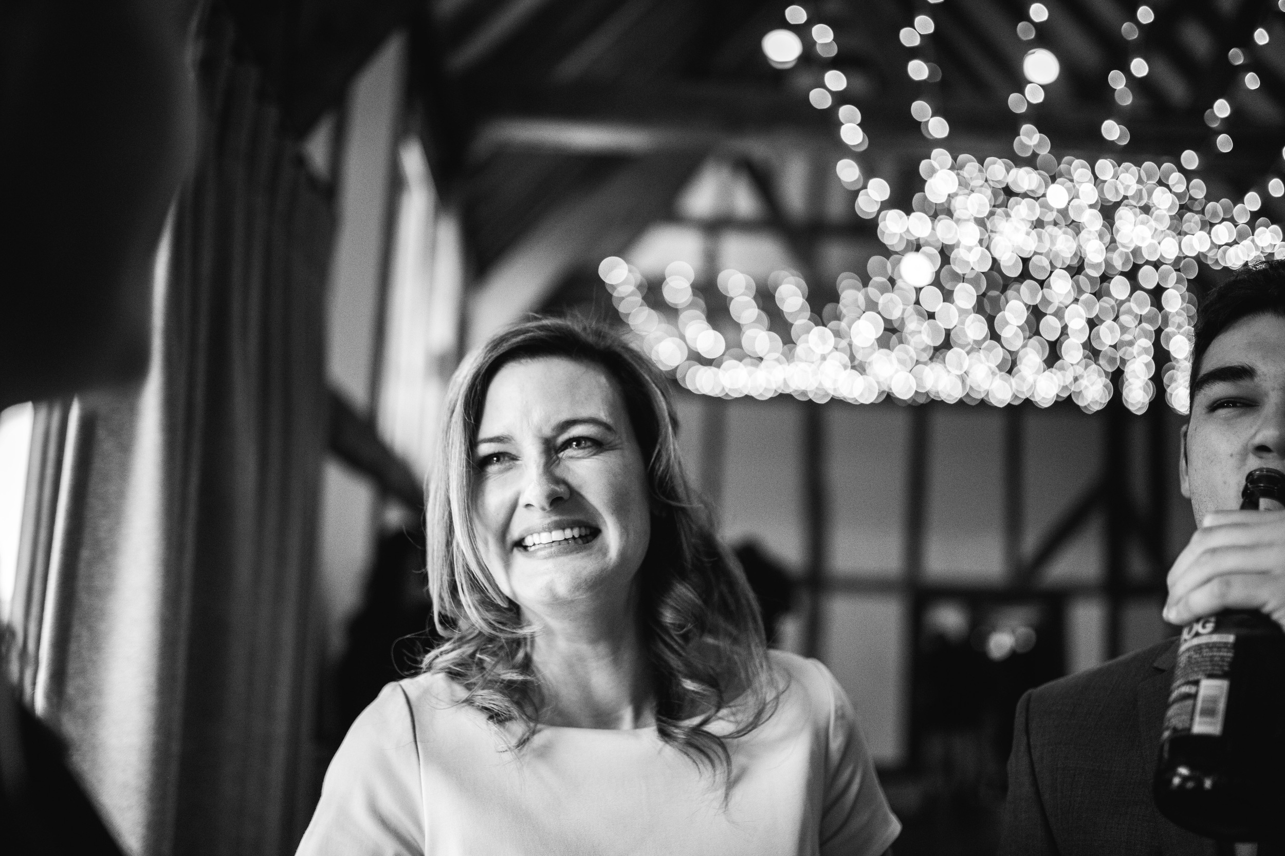 43-lucy james loseley park wedding photography laura mott-042.jpg