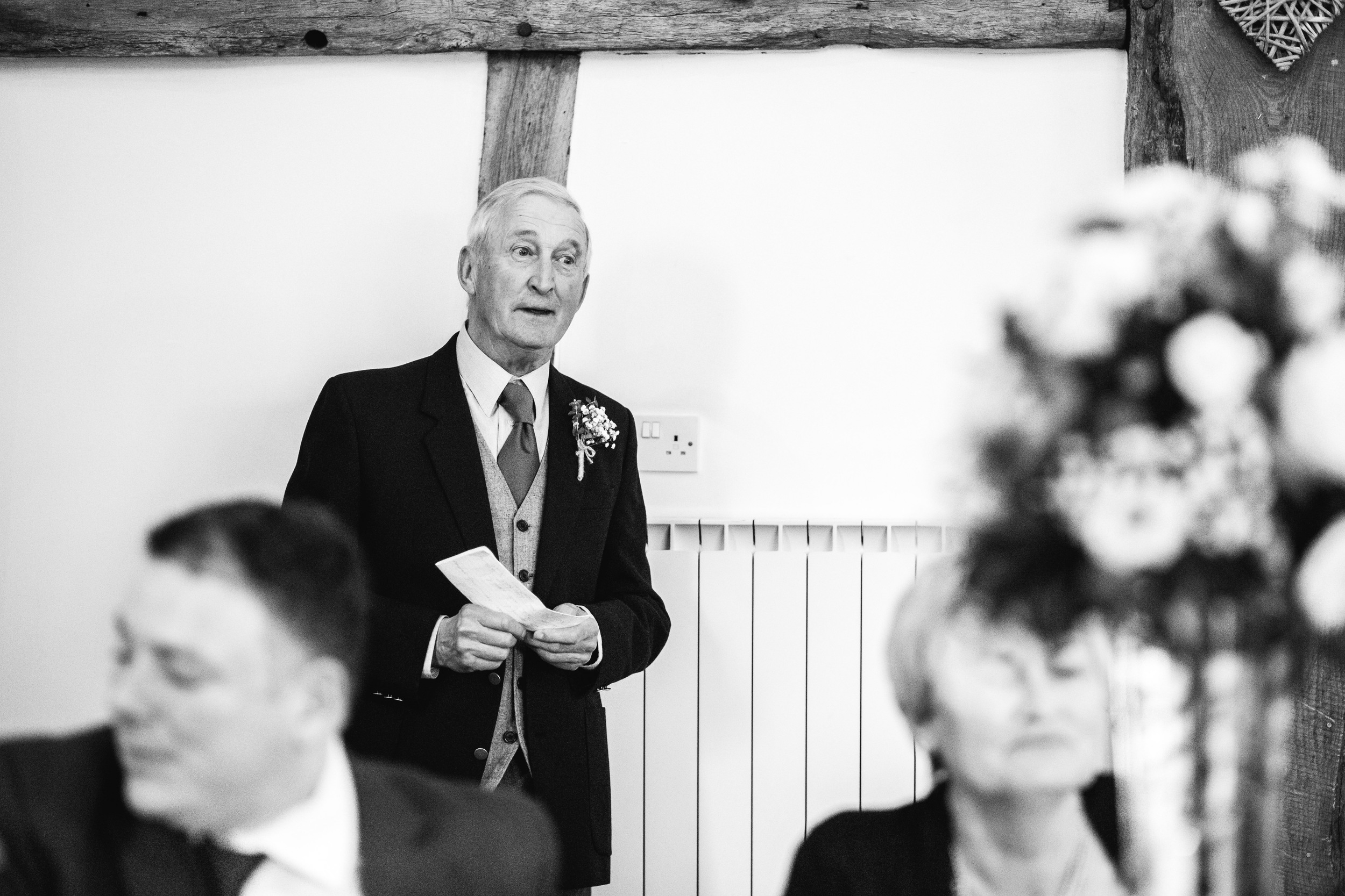 47-lucy james loseley park wedding photography laura mott-046.jpg