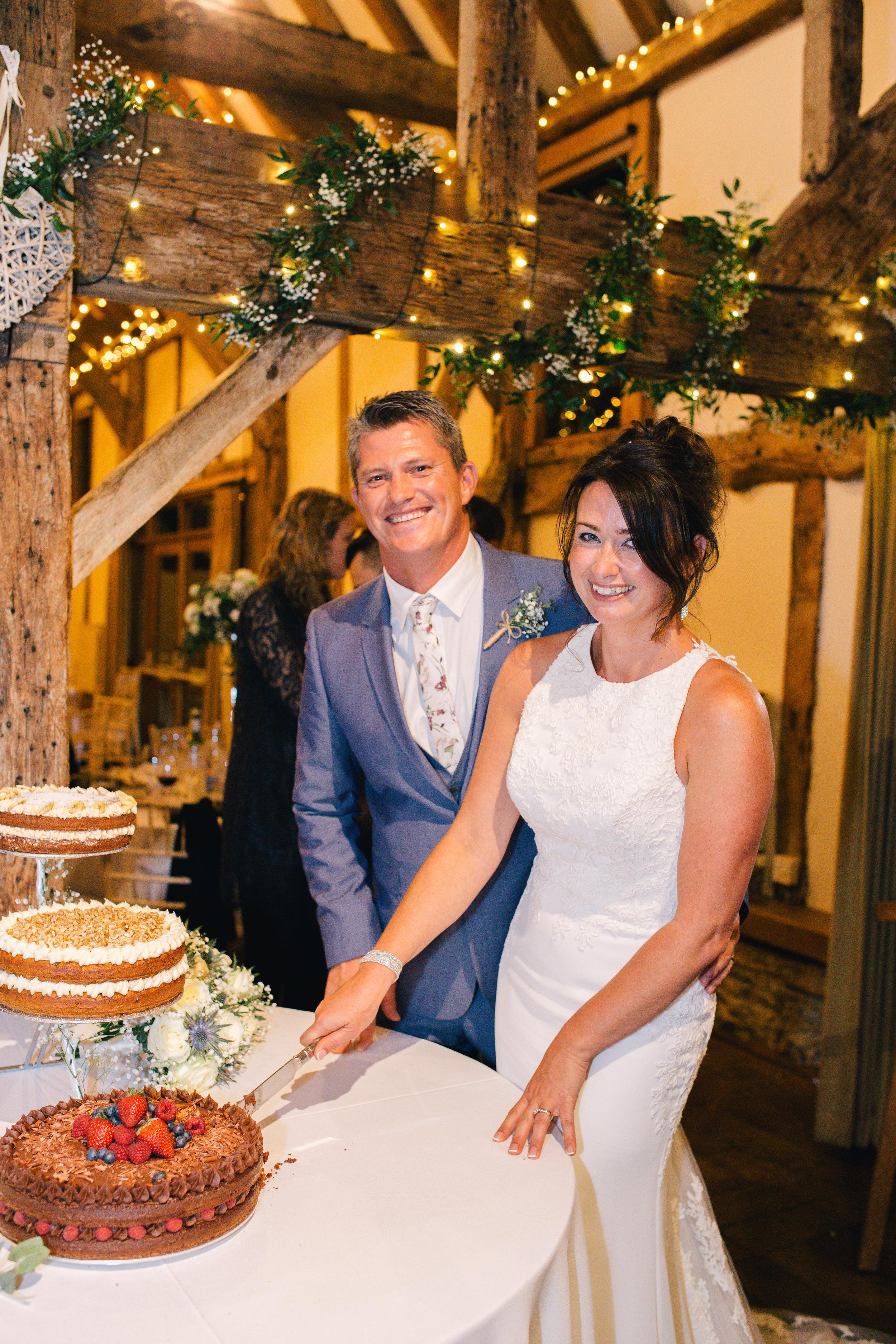55-lucy james loseley park wedding photography laura mott-054.jpg