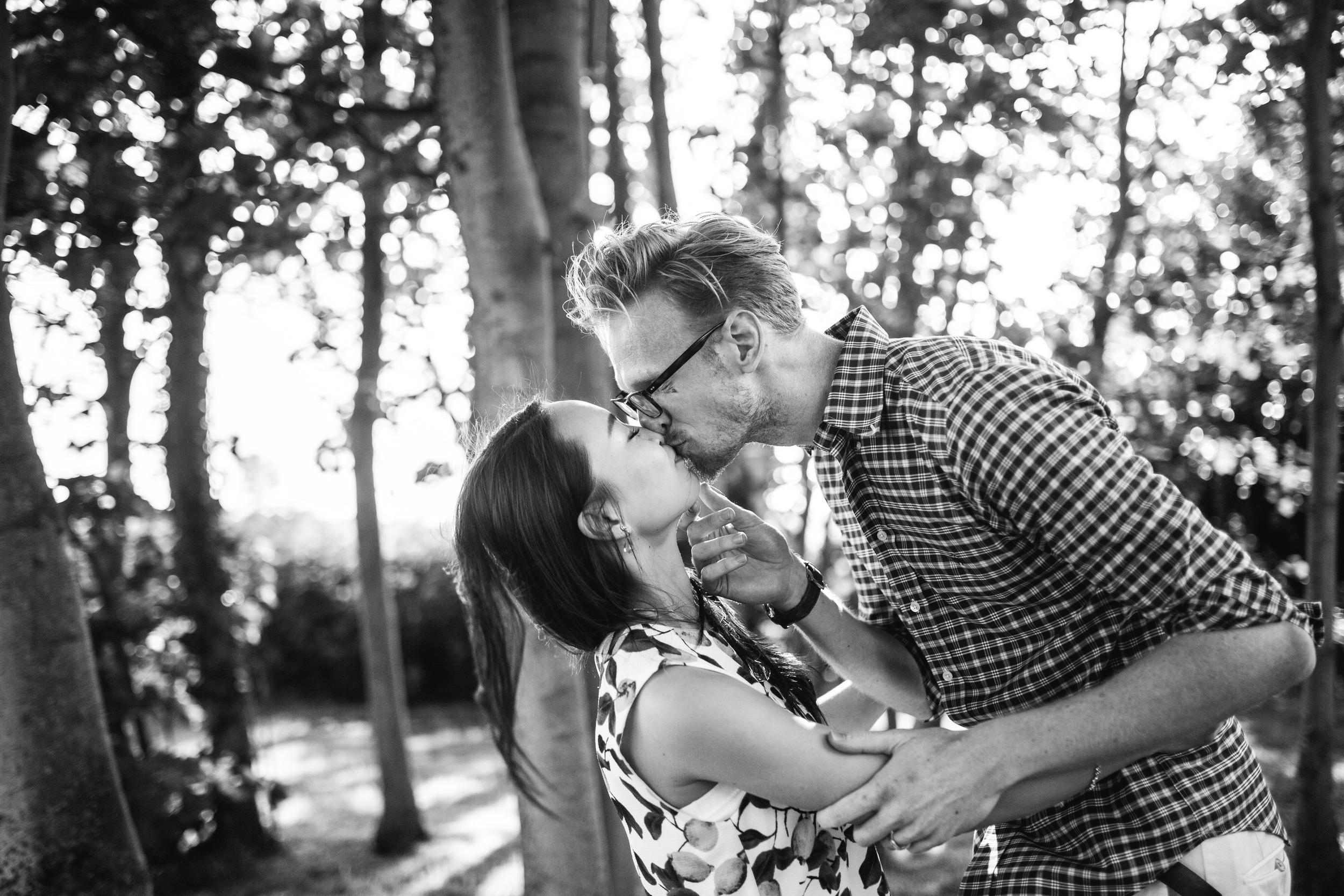 nick mahoka pre wedding woodland bailiffscourt-001.jpg