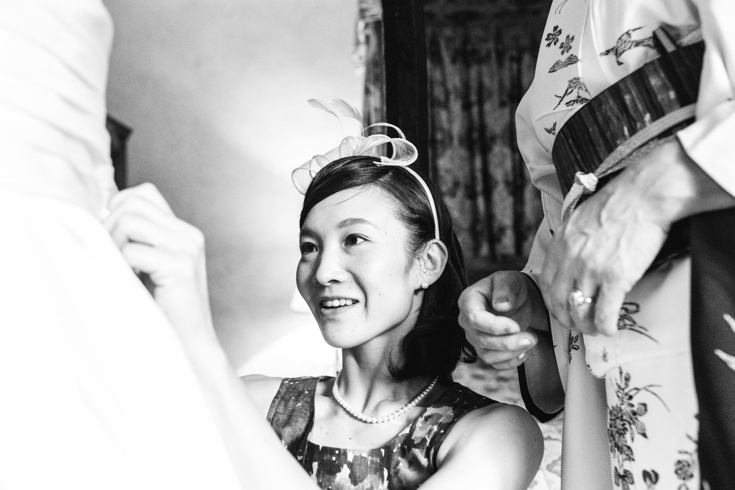 mahoka nick bailiffscourt wedding celebration-003.jpg