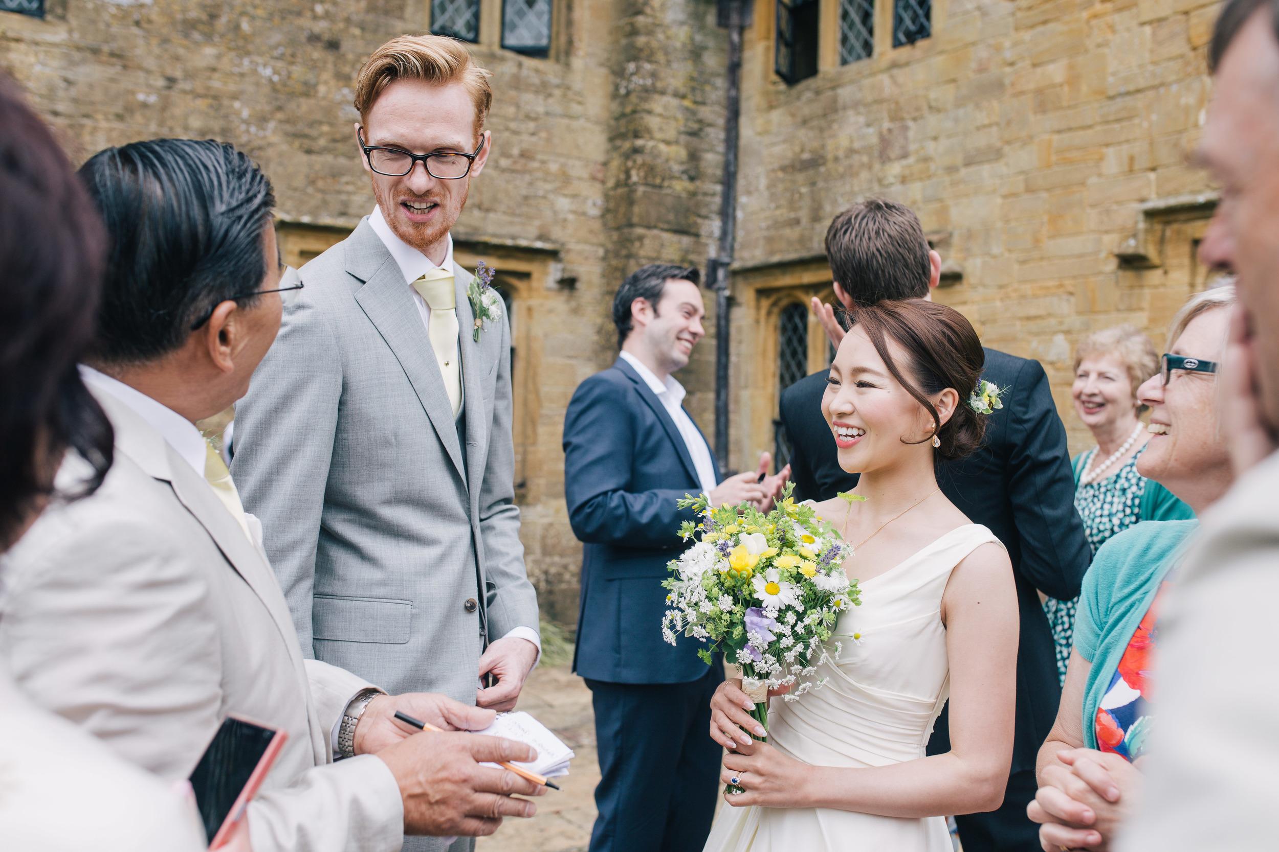 mahoka nick bailiffscourt wedding celebration-030.jpg