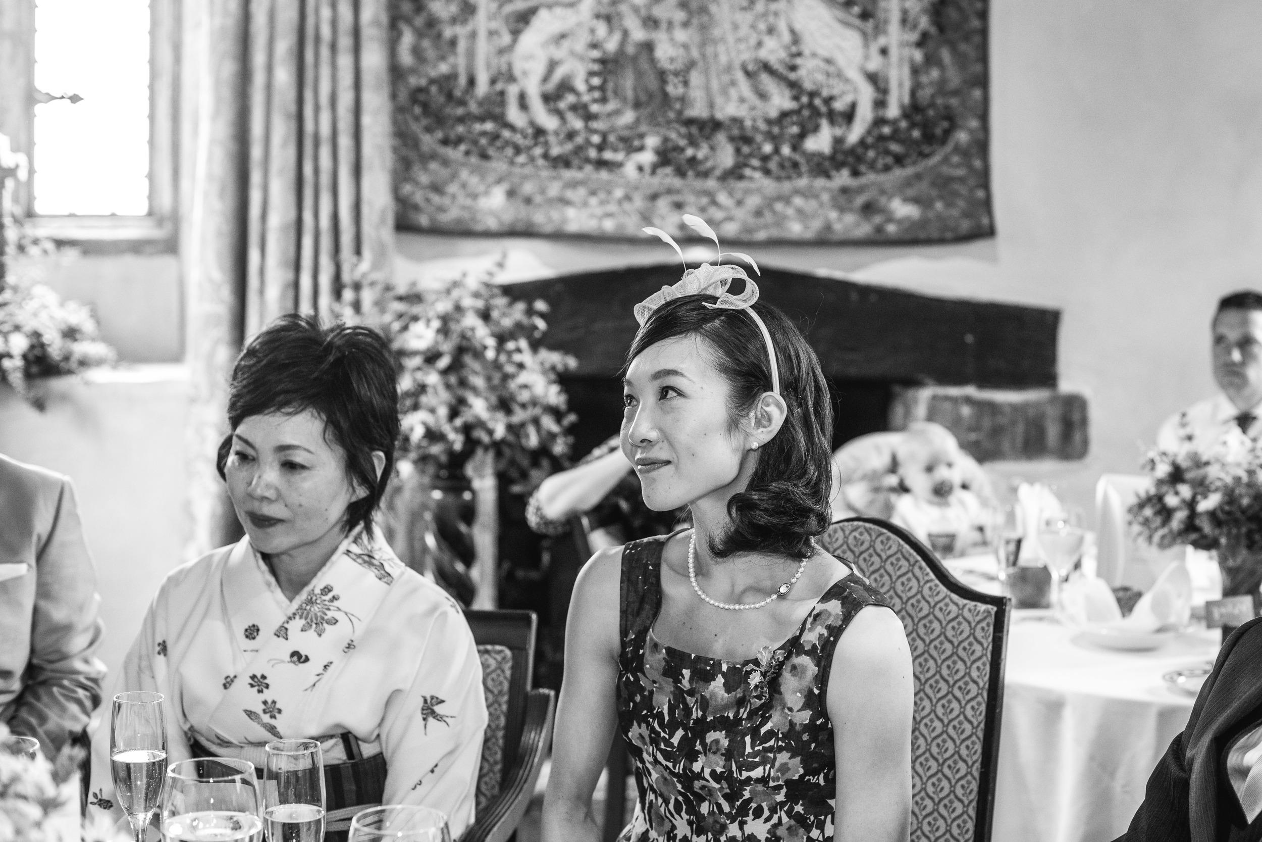 mahoka nick bailiffscourt wedding celebration-034.jpg