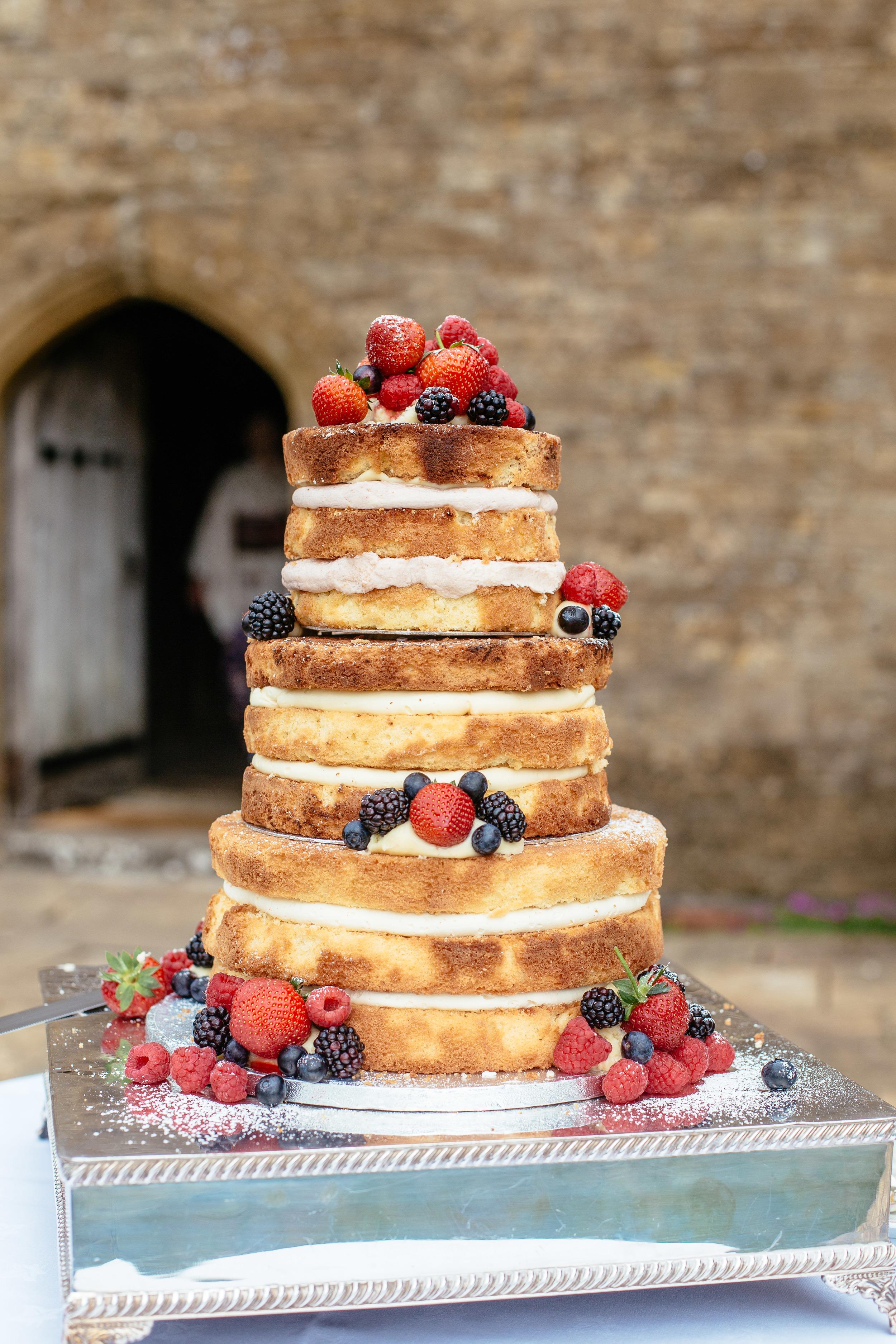 mahoka nick bailiffscourt wedding celebration-042.jpg