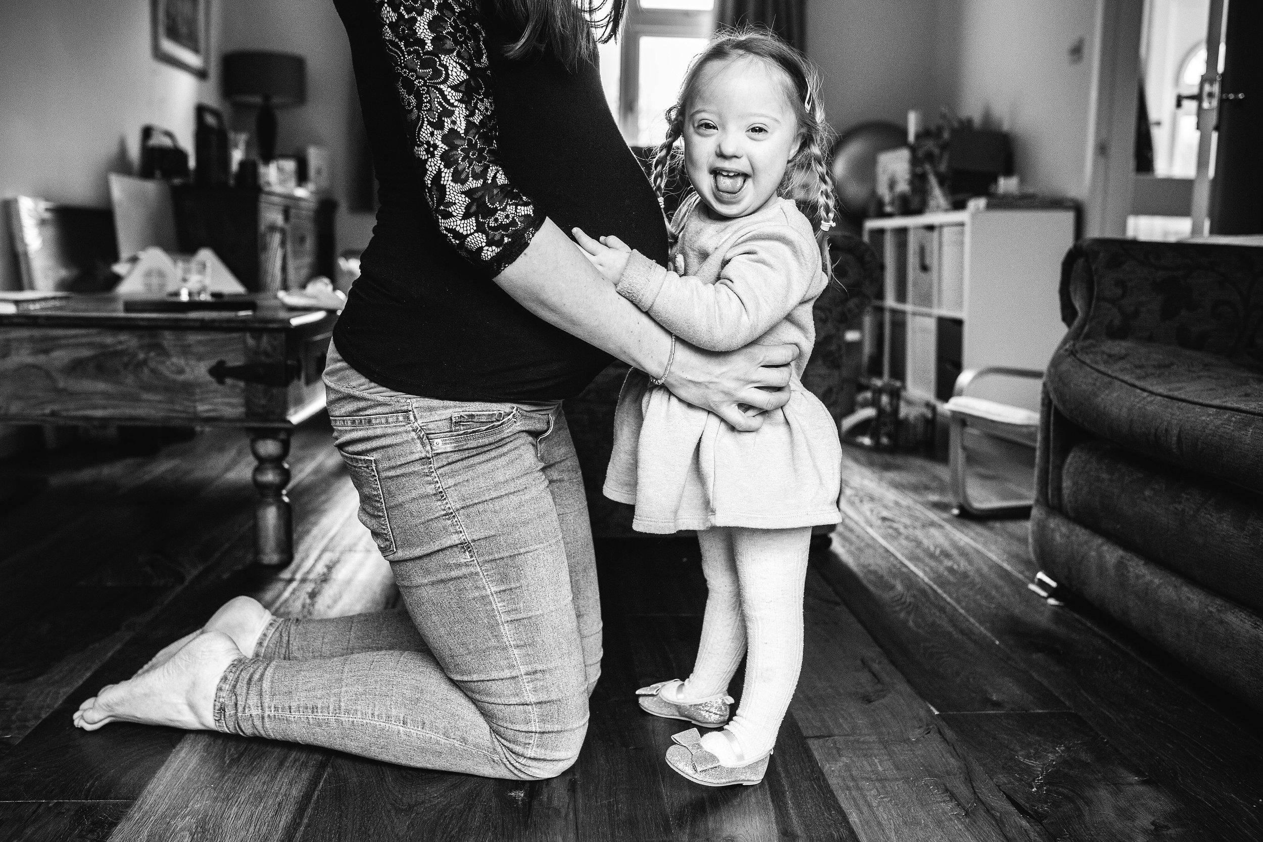 laura mott photography bump toddler photographs-002.jpg