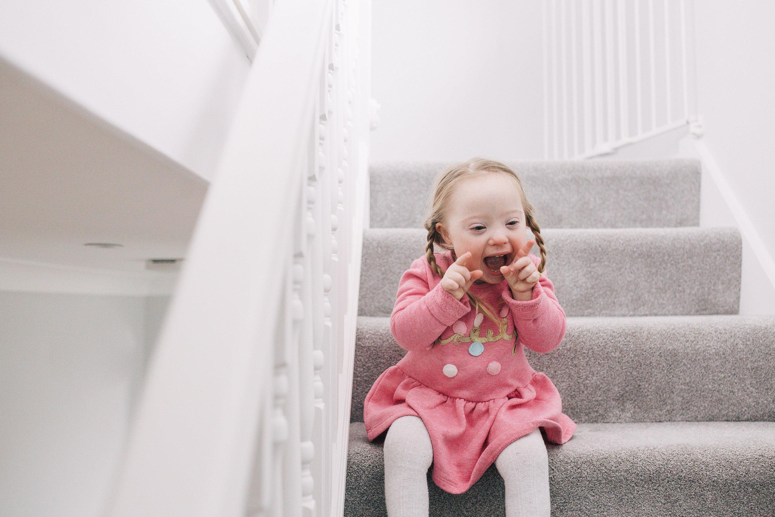 laura mott photography bump toddler photographs-013.jpg