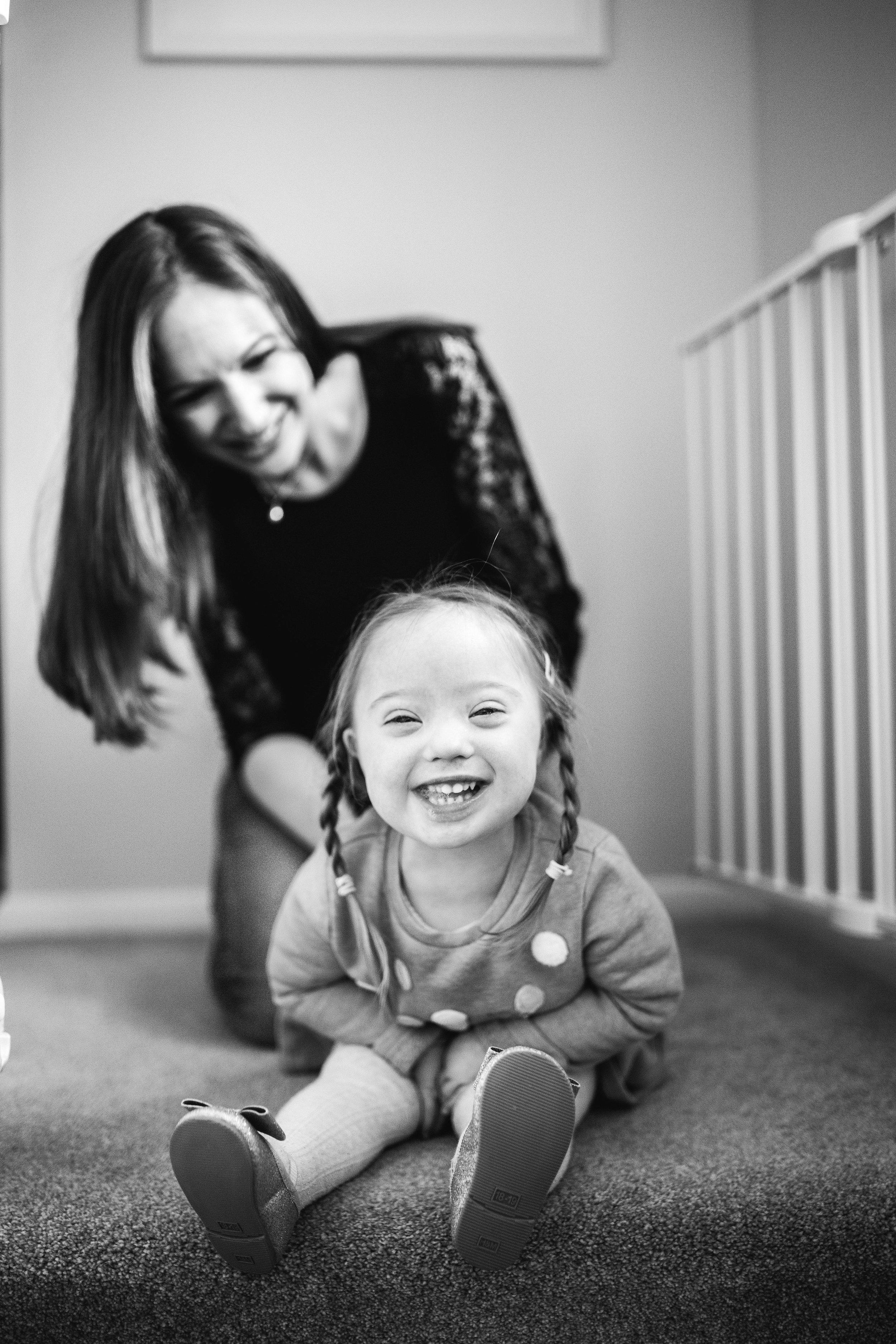 laura mott photography bump toddler photographs-014.jpg