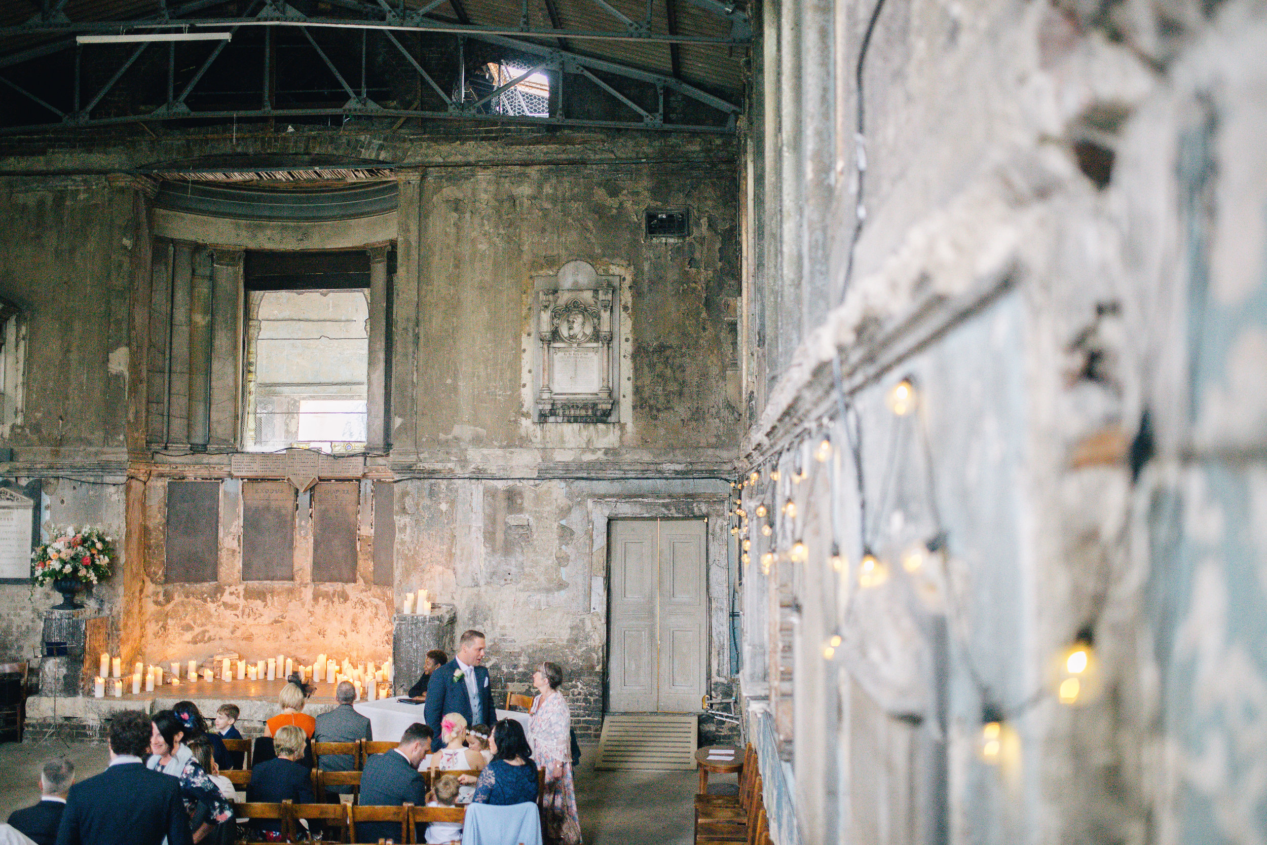 asylum-london-lordship-laura-mott-dulwich-london-015.jpg